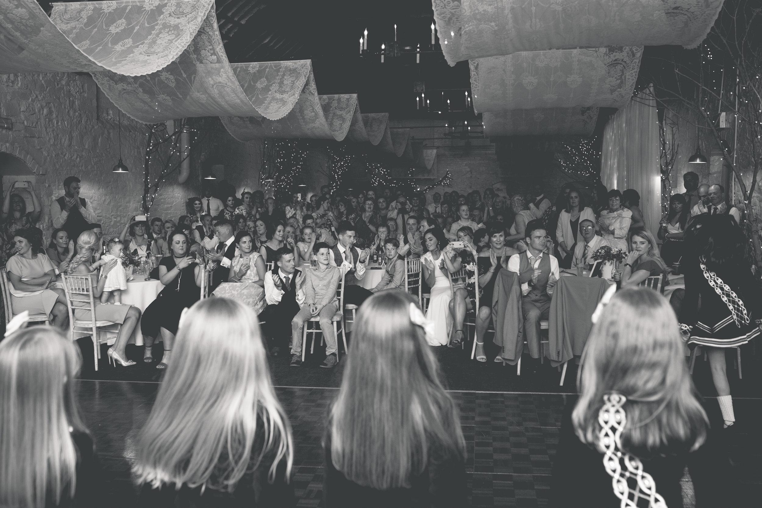 Brian McEwan Wedding Photography | Carol-Annee & Sean | The Dancing-7.jpg