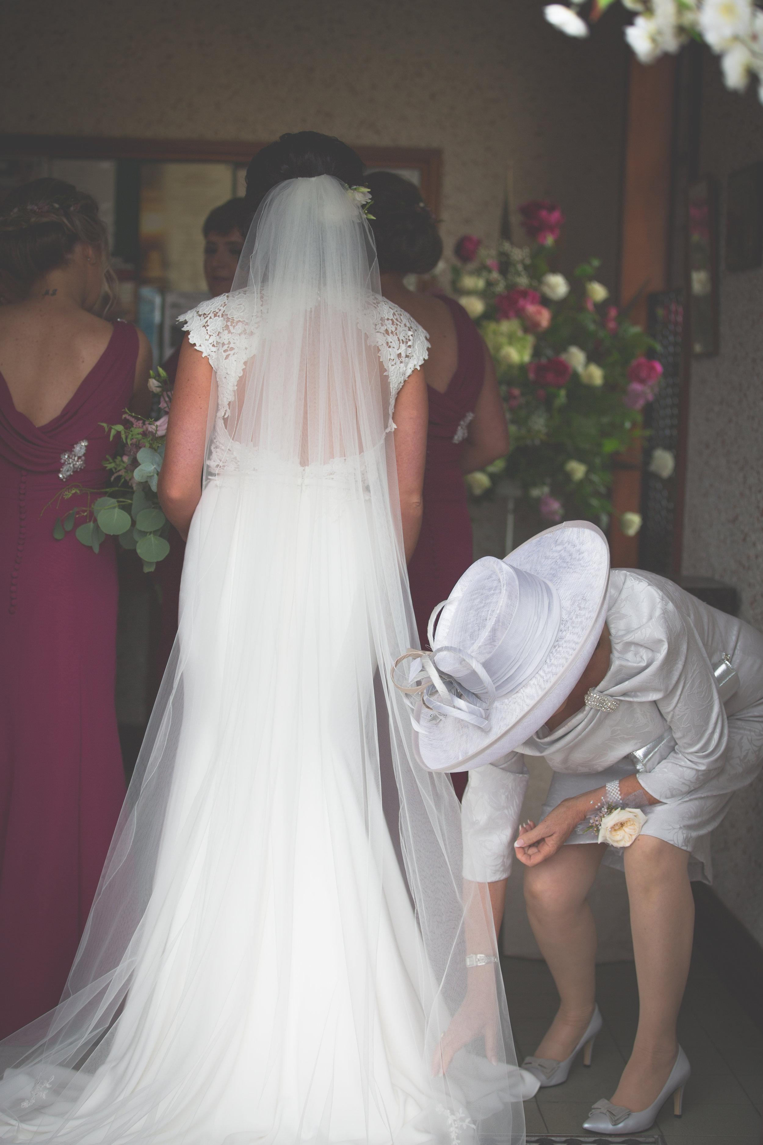 Brian McEwan Wedding Photography   Carol-Anne & Sean   The Ceremony-9.jpg