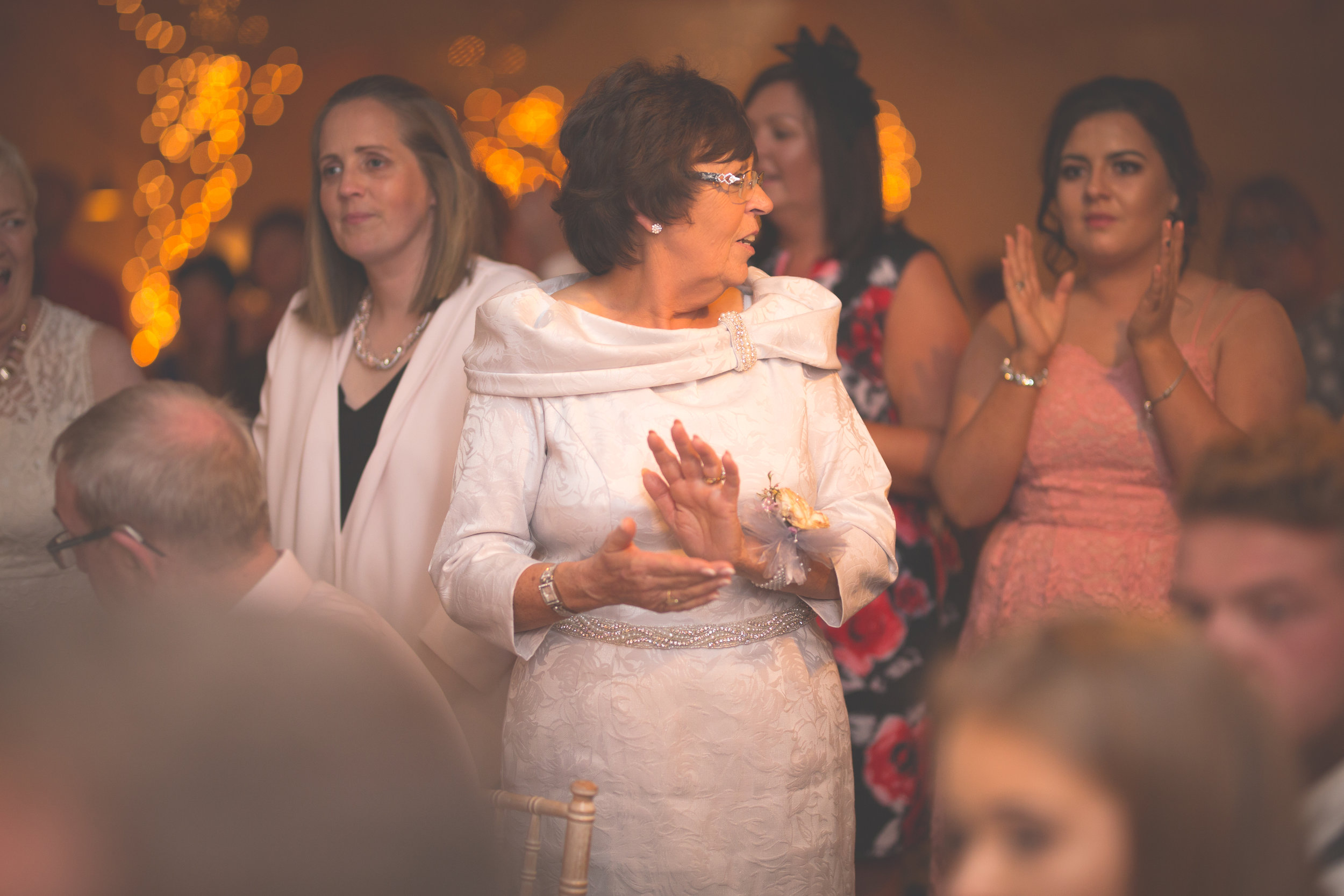 Brian McEwan Wedding Photography | Carol-Annee & Sean | The Dancing-8.jpg