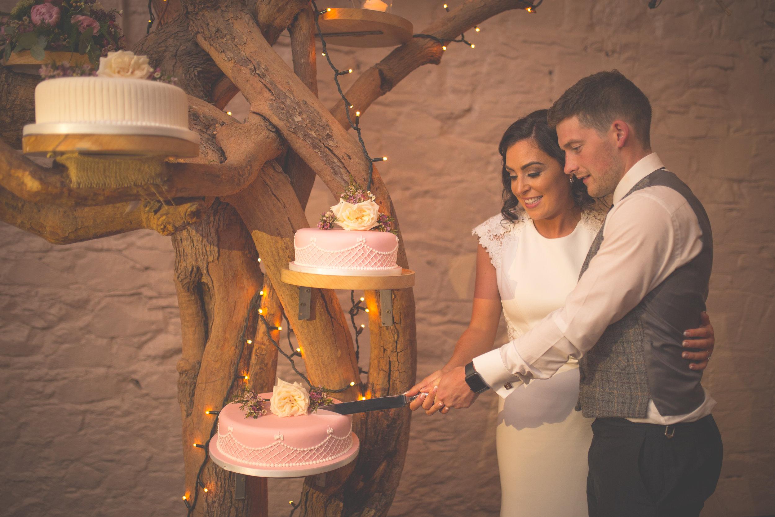 Brian McEwan Wedding Photography | Carol-Anne & Sean | The Speeches-126.jpg