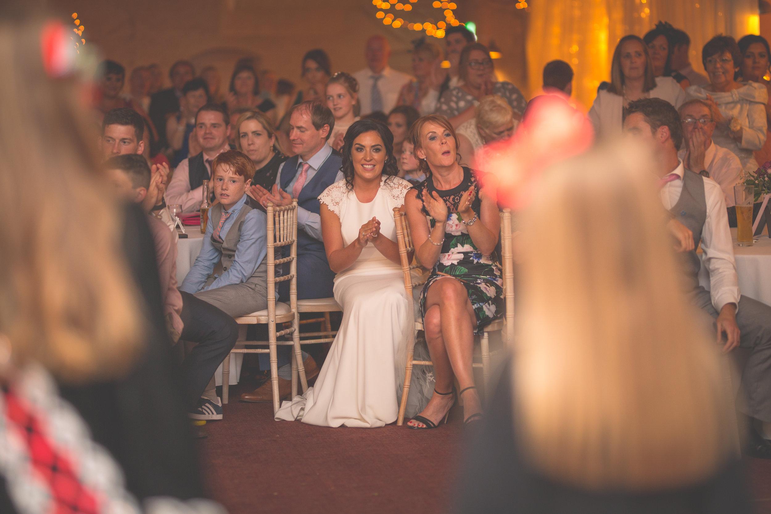 Brian McEwan Wedding Photography | Carol-Annee & Sean | The Dancing-9.jpg