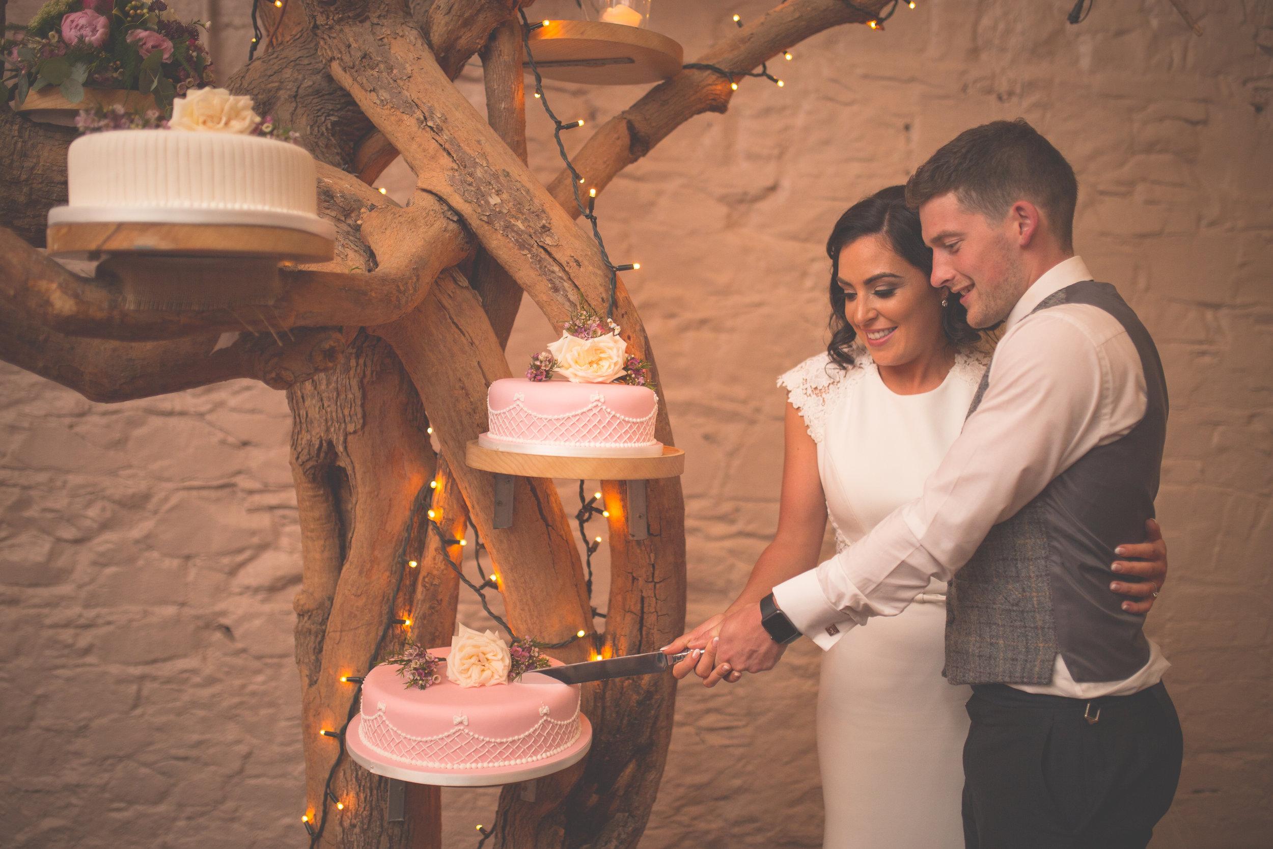 Brian McEwan Wedding Photography | Carol-Anne & Sean | The Speeches-127.jpg
