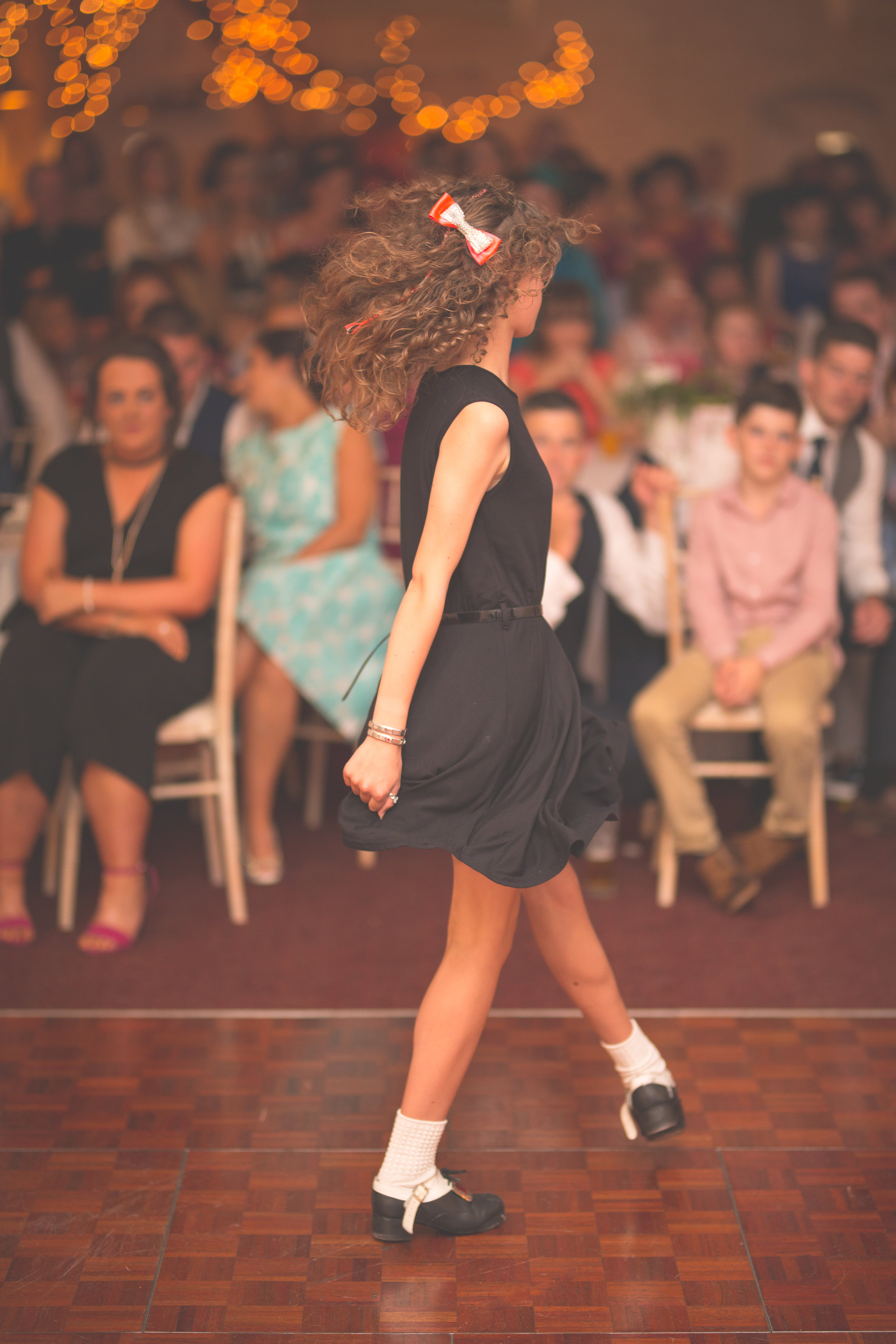 Brian McEwan Wedding Photography | Carol-Annee & Sean | The Dancing-10.jpg
