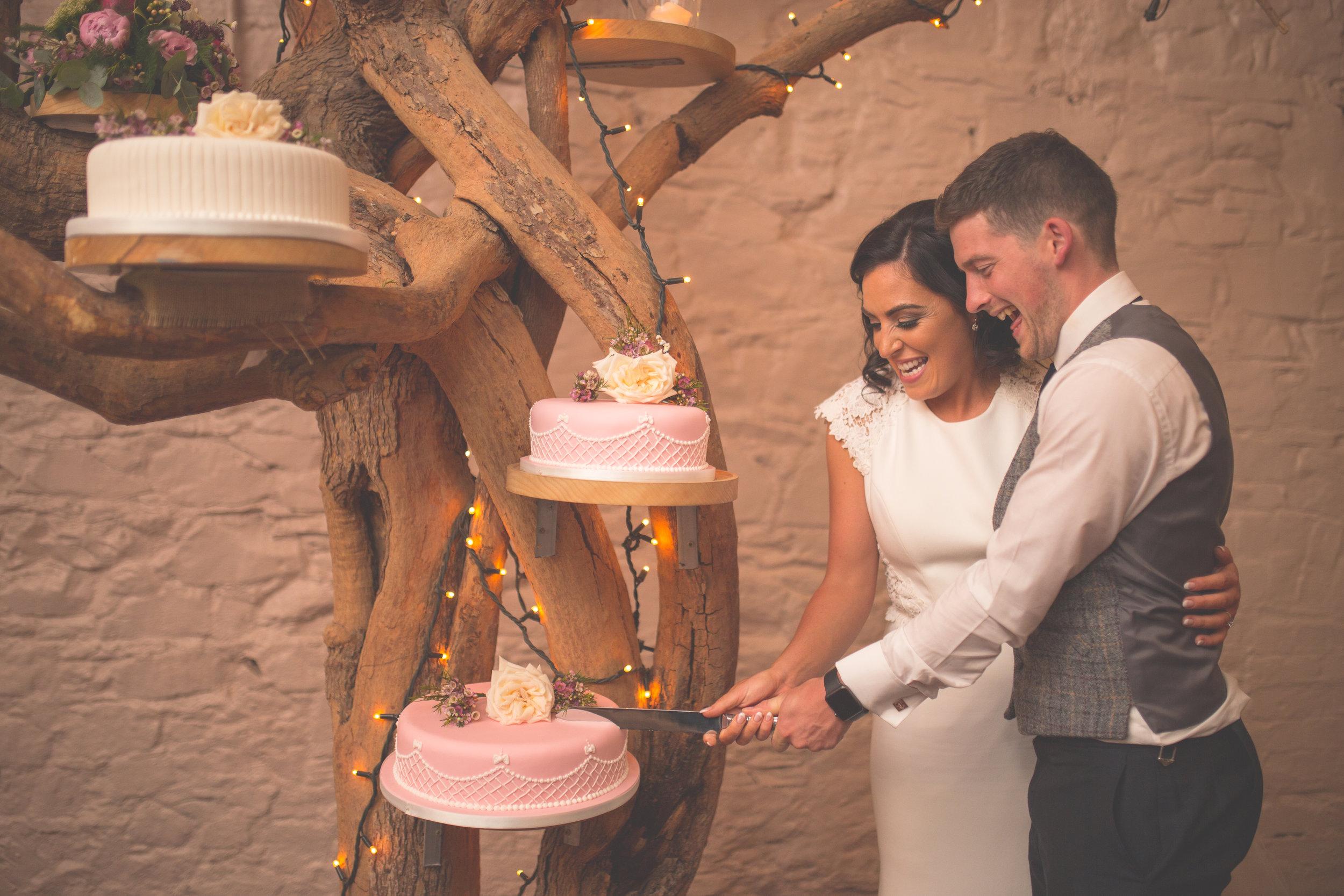 Brian McEwan Wedding Photography | Carol-Anne & Sean | The Speeches-128.jpg