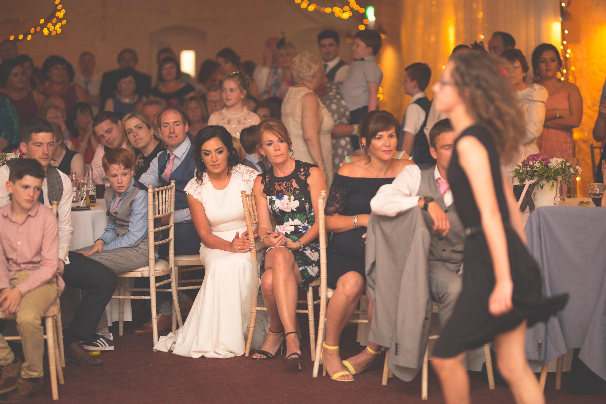 Brian McEwan Wedding Photography | Carol-Annee & Sean | The Dancing-11.jpg