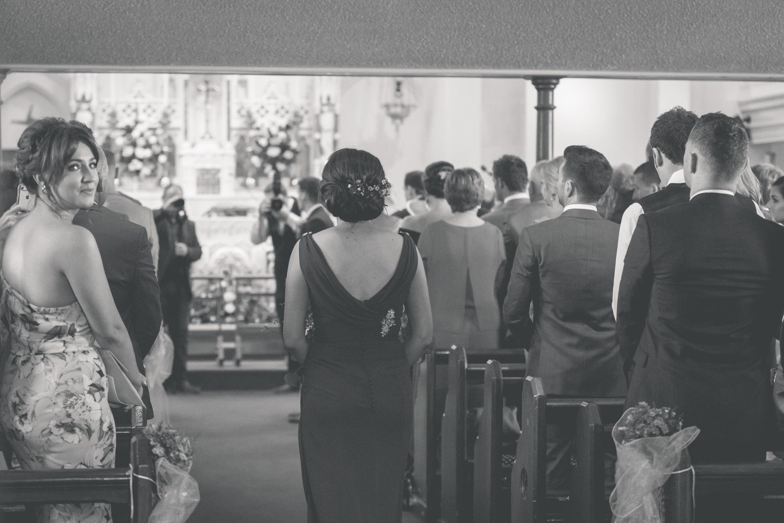 Brian McEwan Wedding Photography   Carol-Anne & Sean   The Ceremony-12.jpg