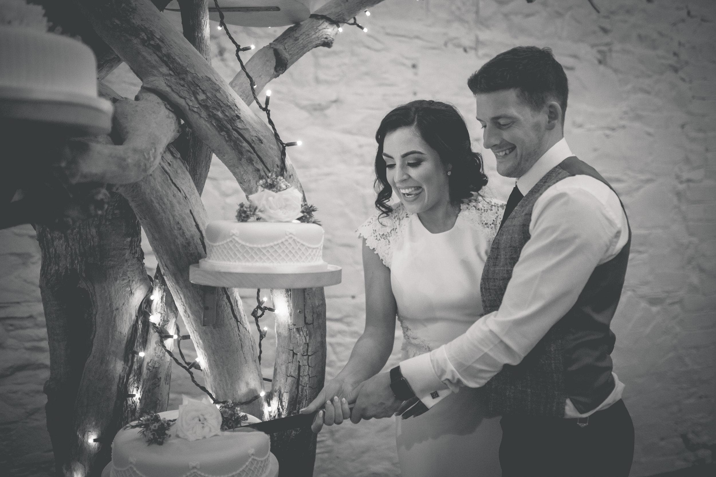 Brian McEwan Wedding Photography | Carol-Anne & Sean | The Speeches-129.jpg