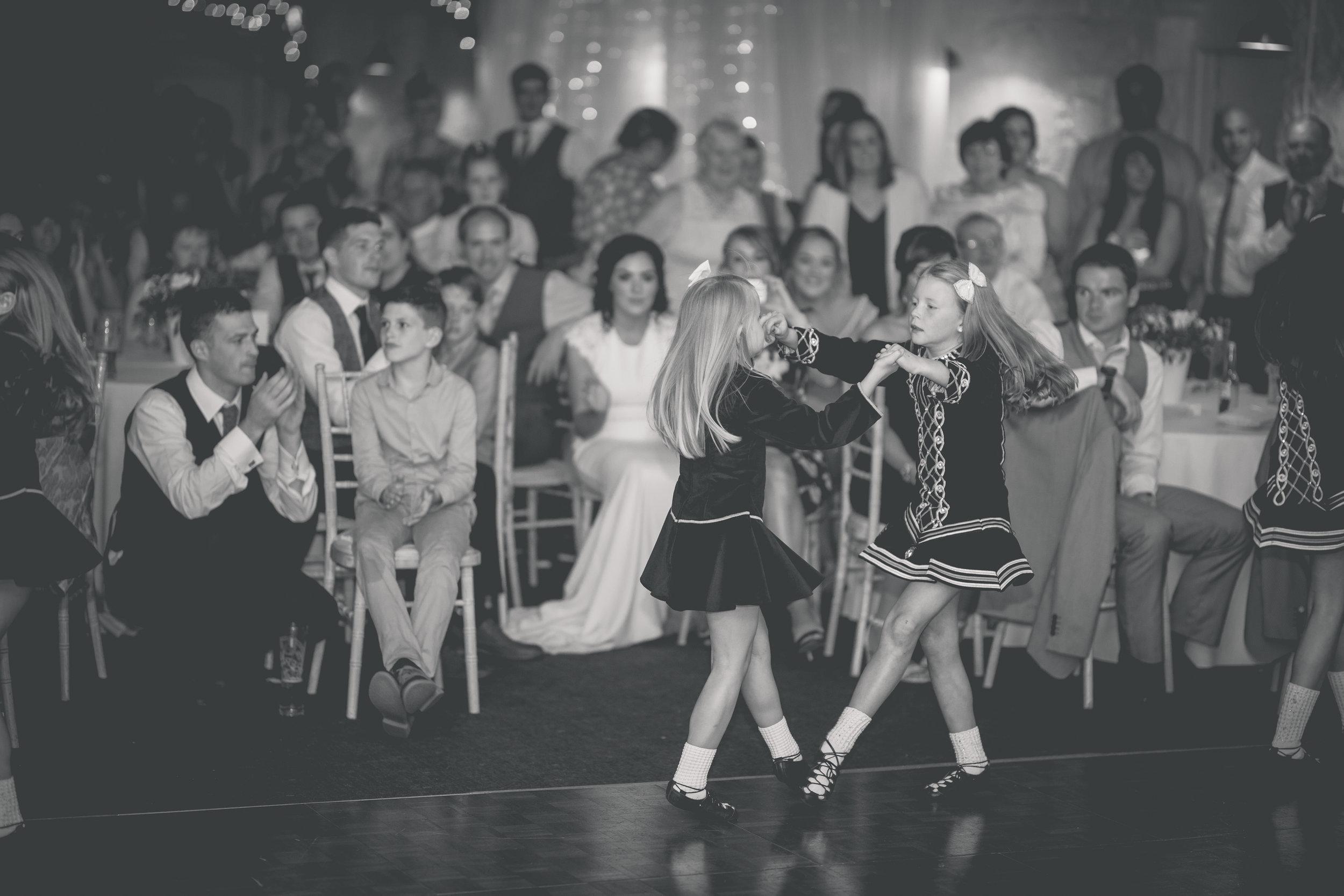 Brian McEwan Wedding Photography | Carol-Annee & Sean | The Dancing-12.jpg