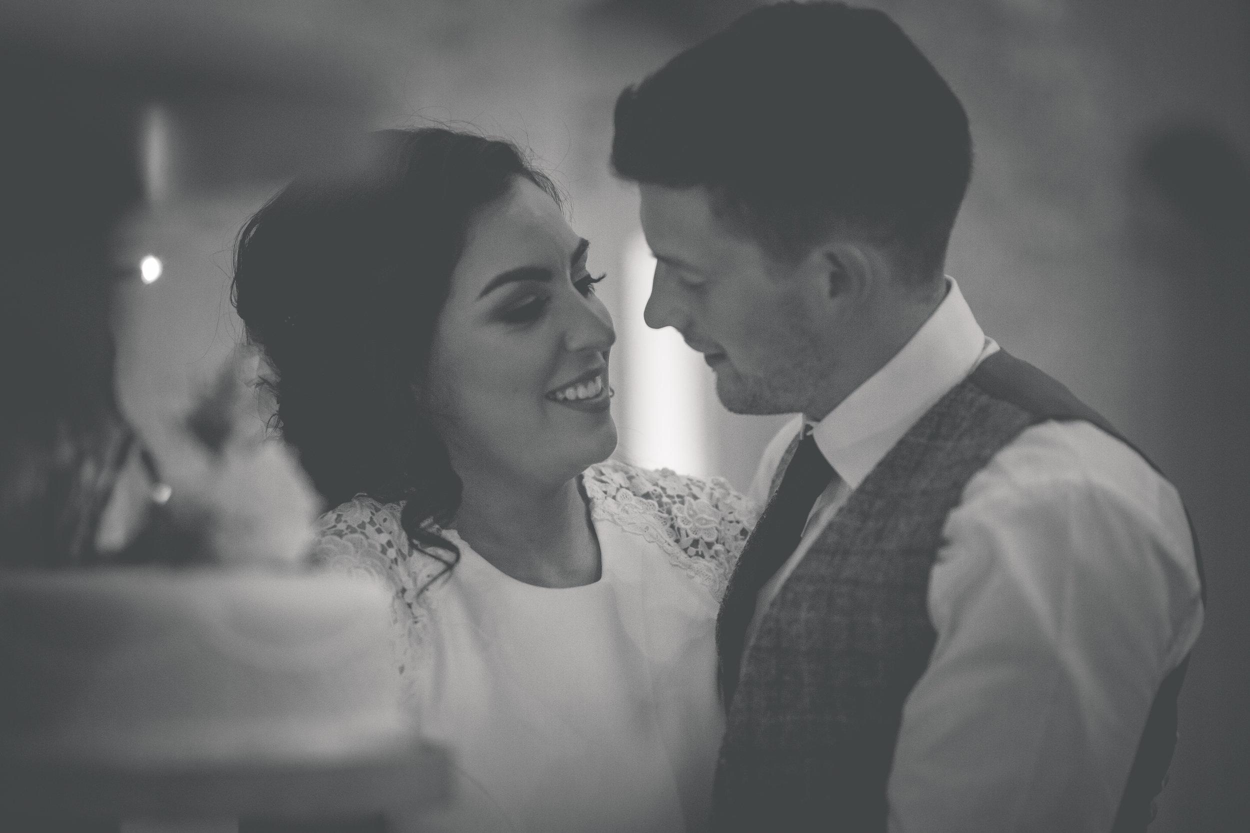 Brian McEwan Wedding Photography | Carol-Anne & Sean | The Speeches-130.jpg