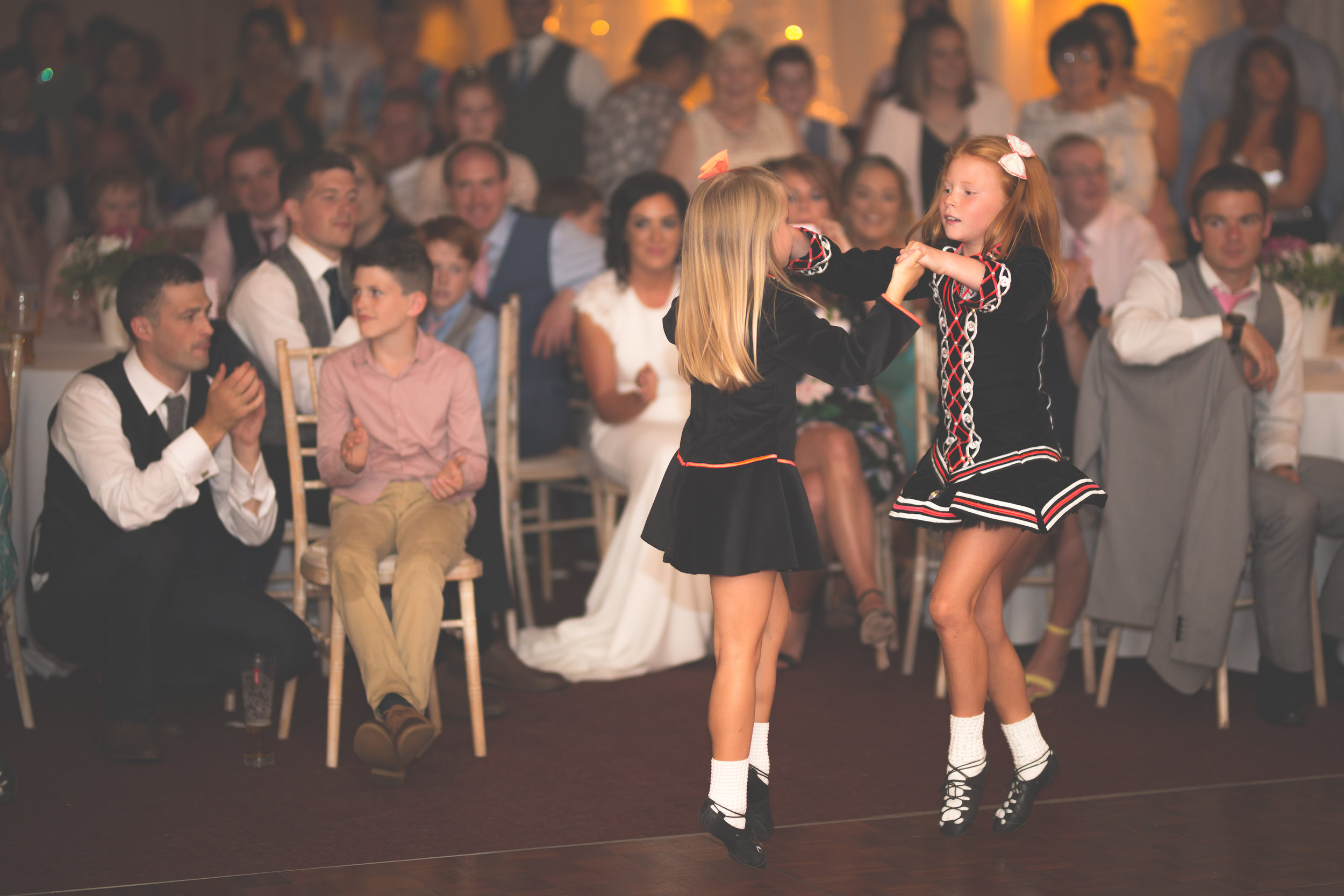 Brian McEwan Wedding Photography | Carol-Annee & Sean | The Dancing-13.jpg