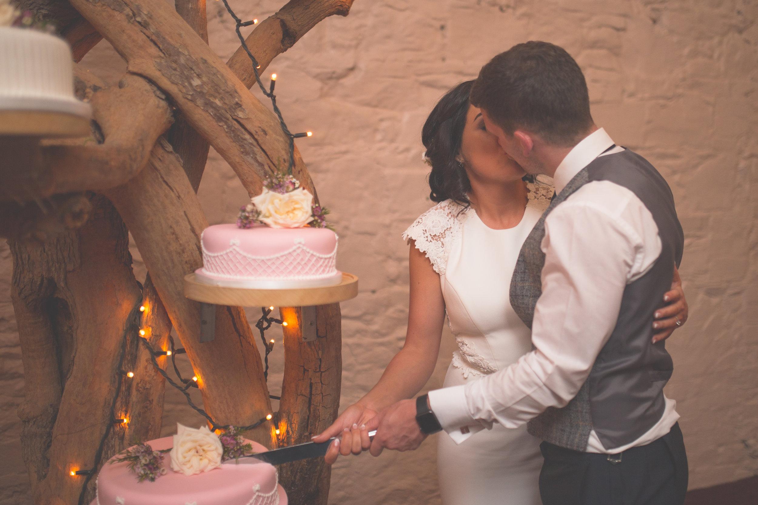 Brian McEwan Wedding Photography | Carol-Anne & Sean | The Speeches-131.jpg