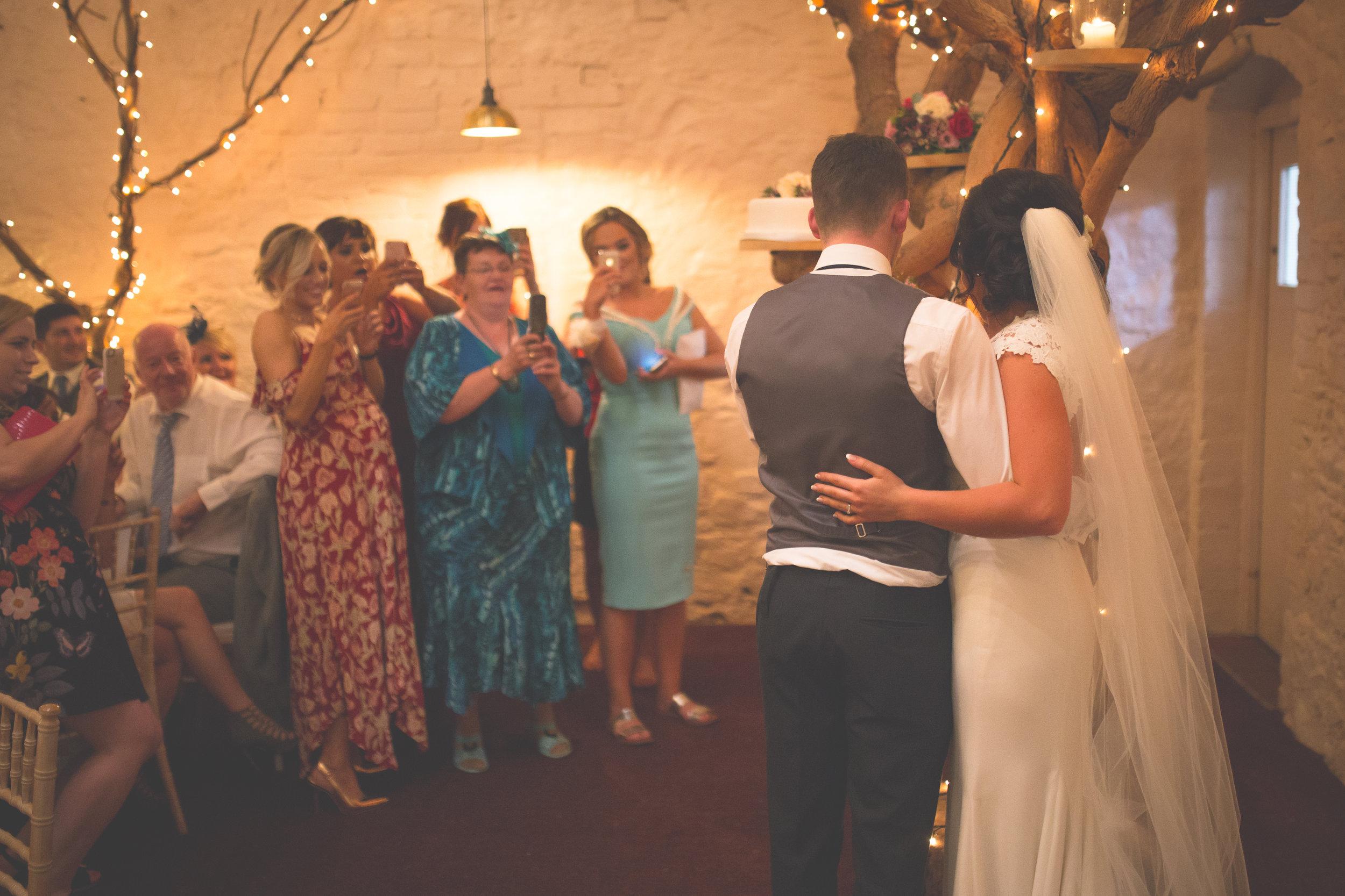 Brian McEwan Wedding Photography | Carol-Anne & Sean | The Speeches-132.jpg