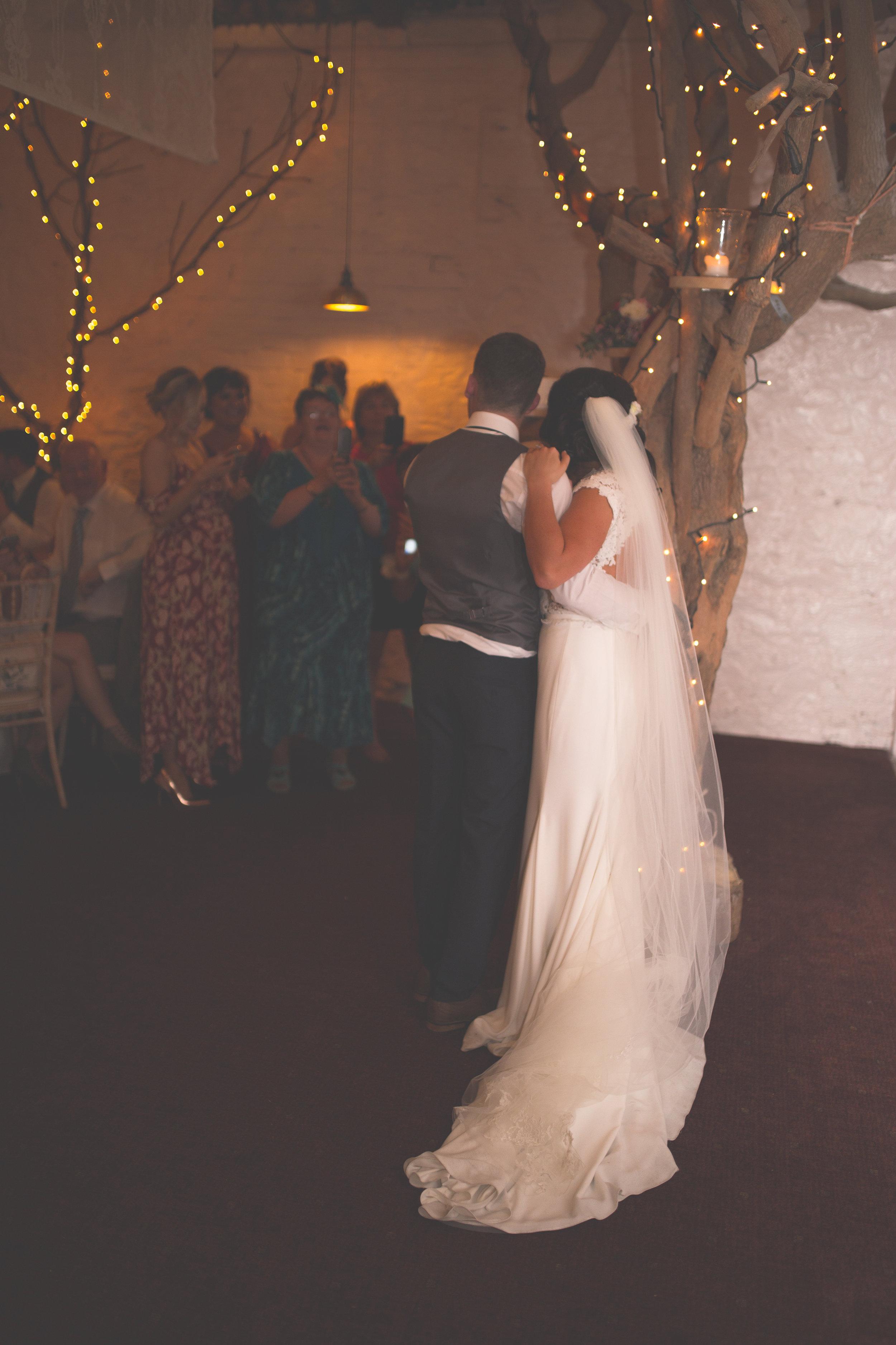 Brian McEwan Wedding Photography | Carol-Anne & Sean | The Speeches-133.jpg