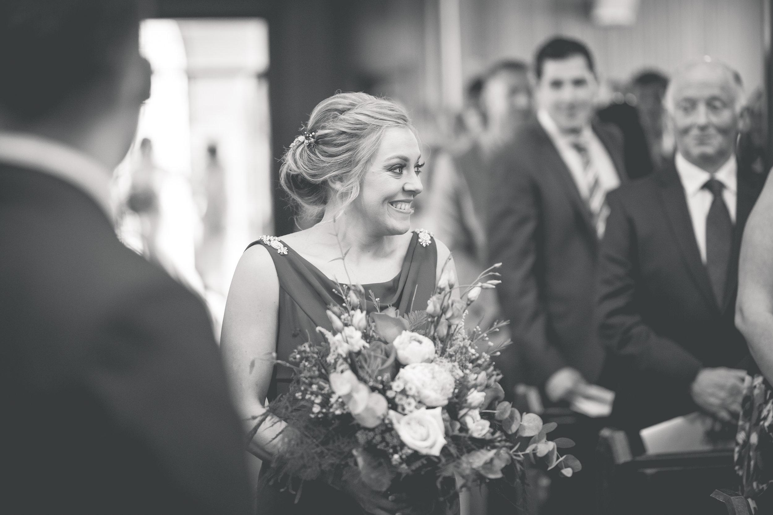 Brian McEwan Wedding Photography   Carol-Anne & Sean   The Ceremony-18.jpg