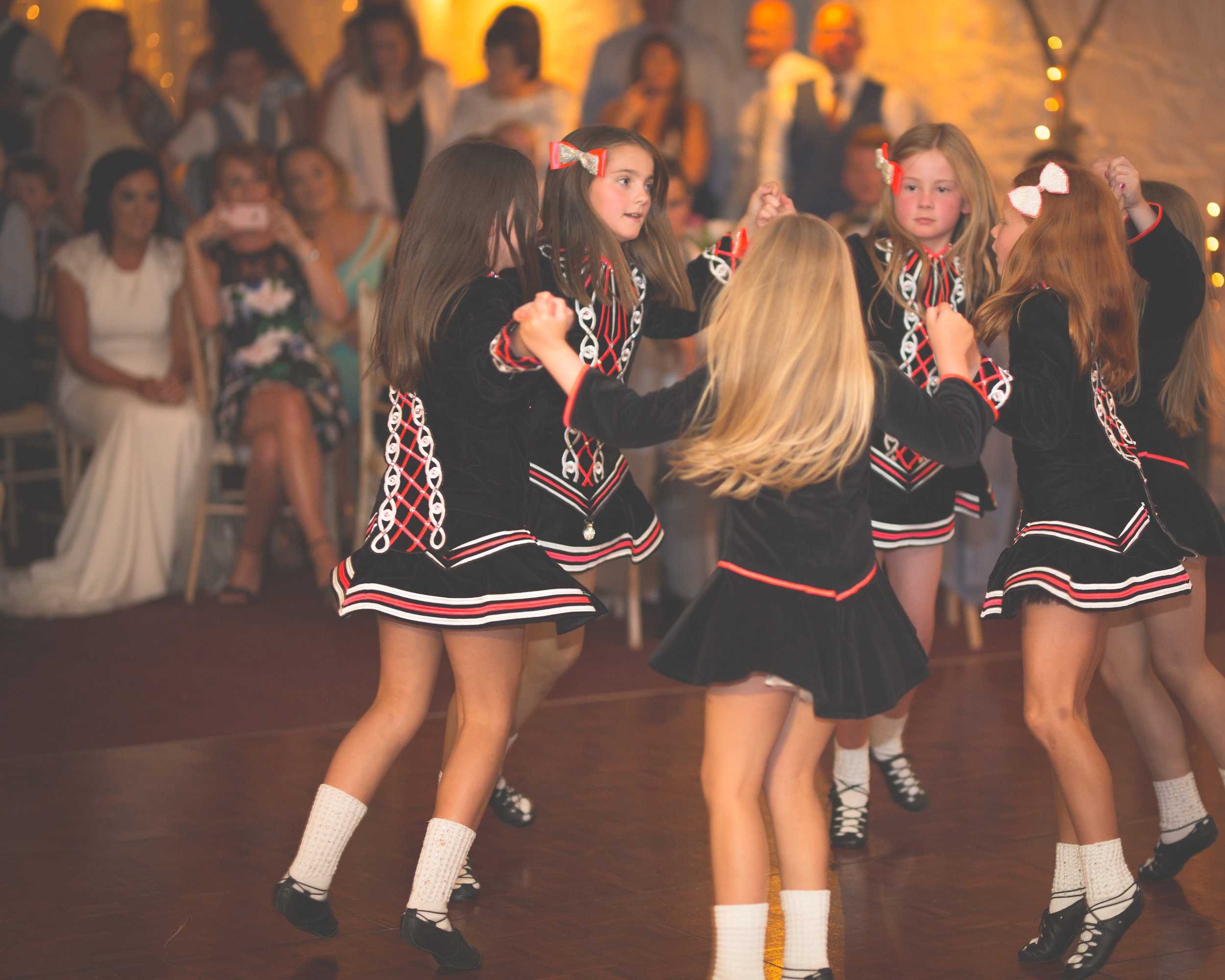 Brian McEwan Wedding Photography | Carol-Annee & Sean | The Dancing-16.jpg
