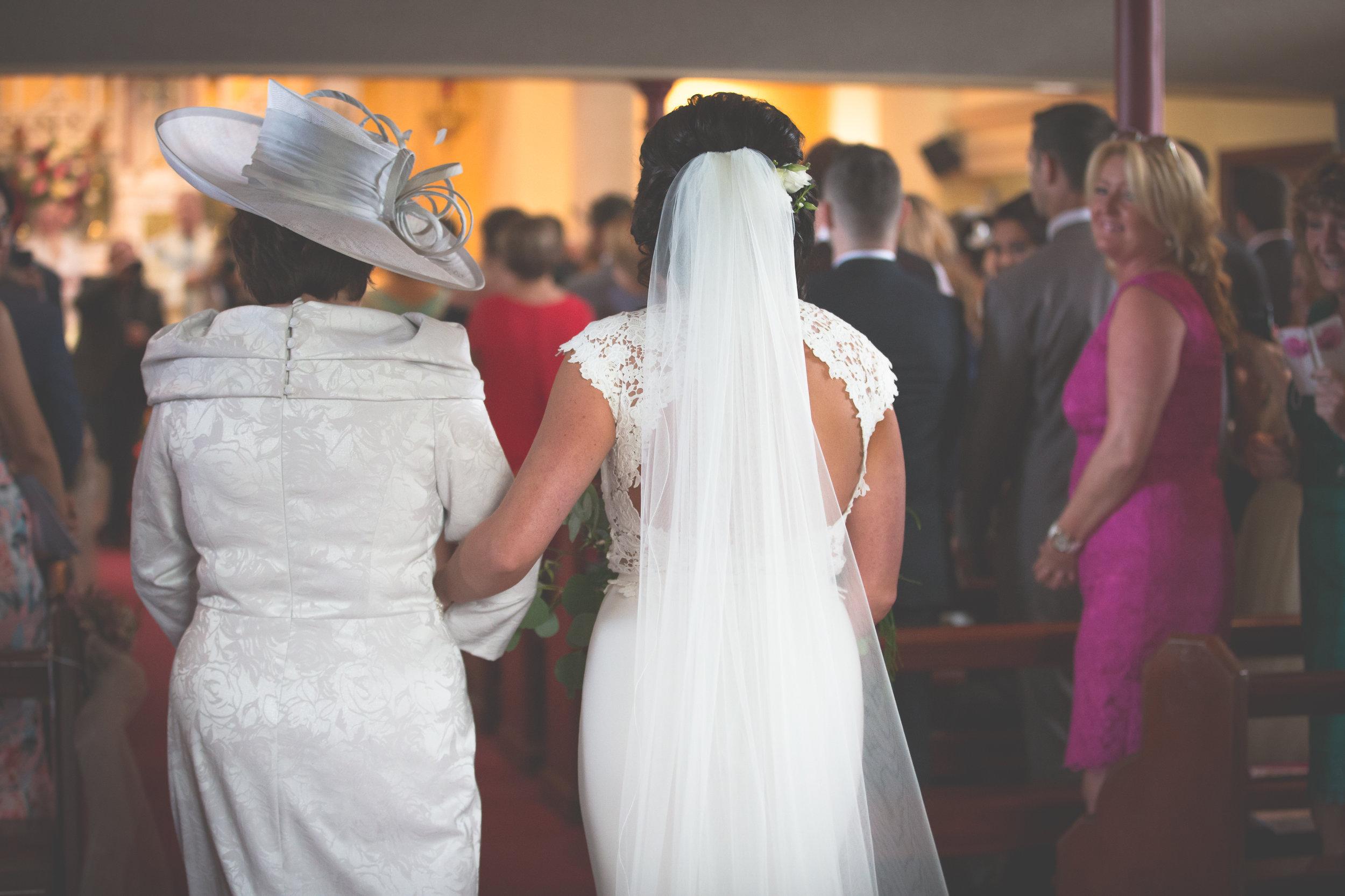 Brian McEwan Wedding Photography   Carol-Anne & Sean   The Ceremony-20.jpg