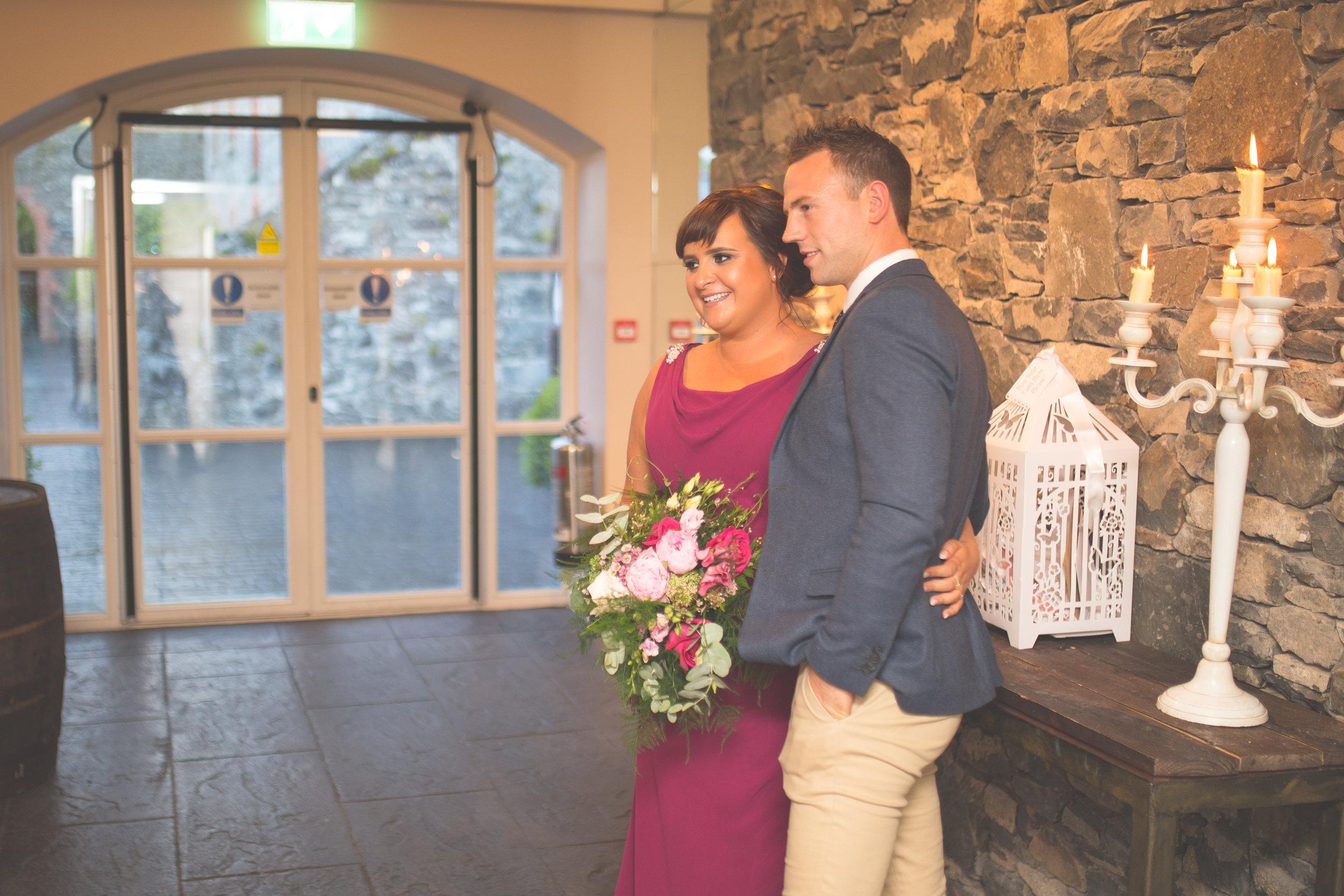 Brian McEwan Wedding Photography | Carol-Anne & Sean | The Speeches-137.jpg