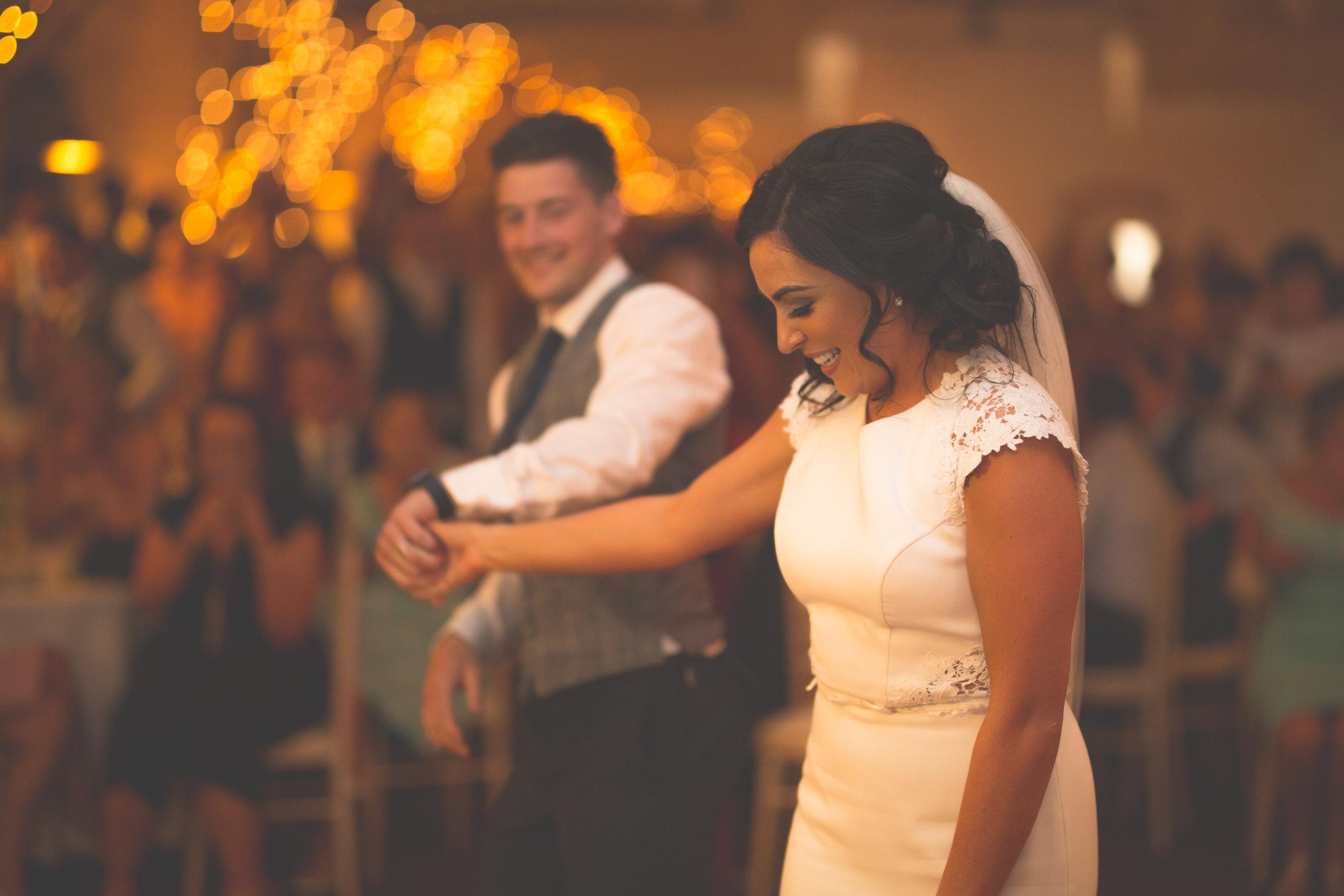 Brian McEwan Wedding Photography | Carol-Annee & Sean | The Dancing-20.jpg