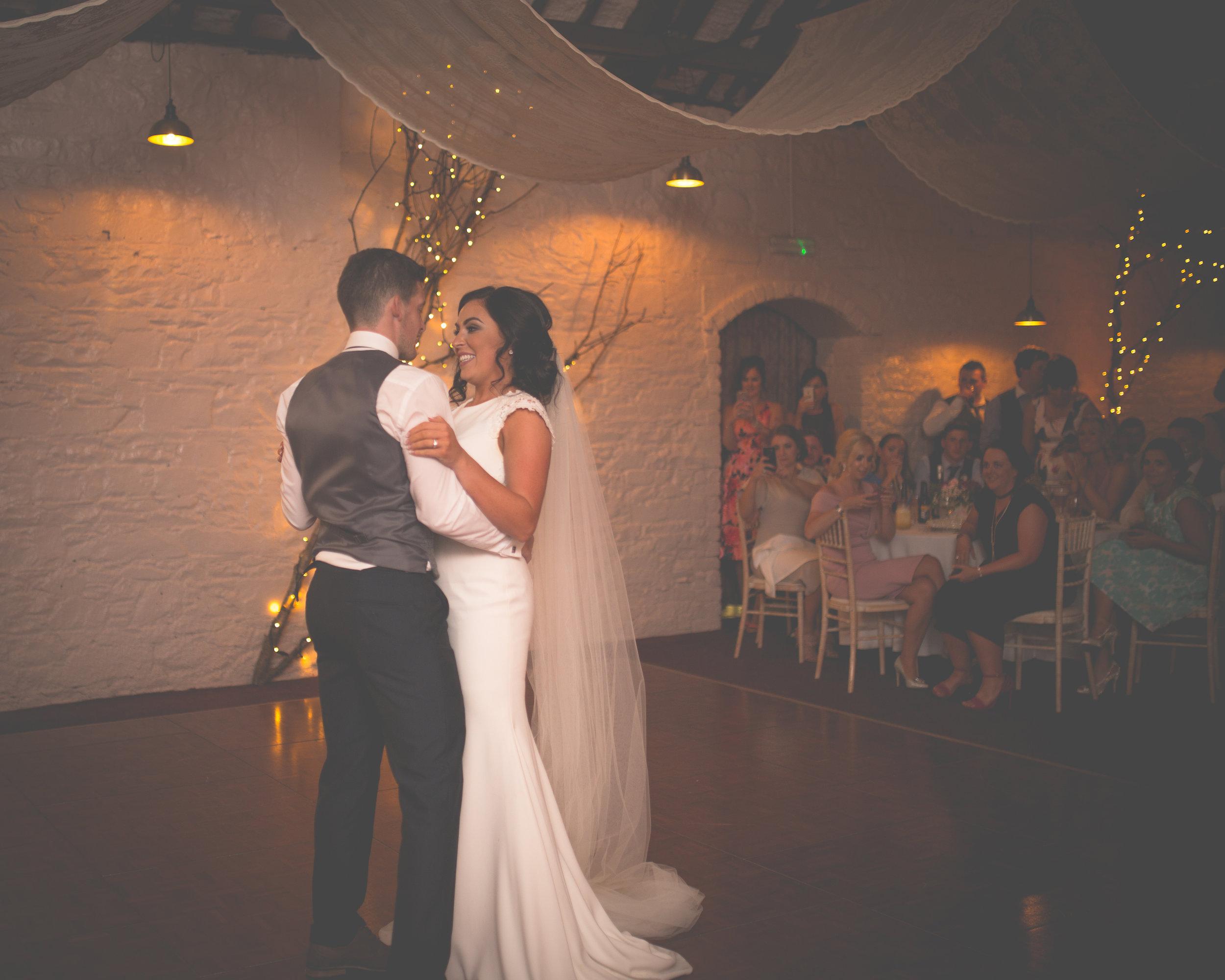 Brian McEwan Wedding Photography | Carol-Annee & Sean | The Dancing-21.jpg