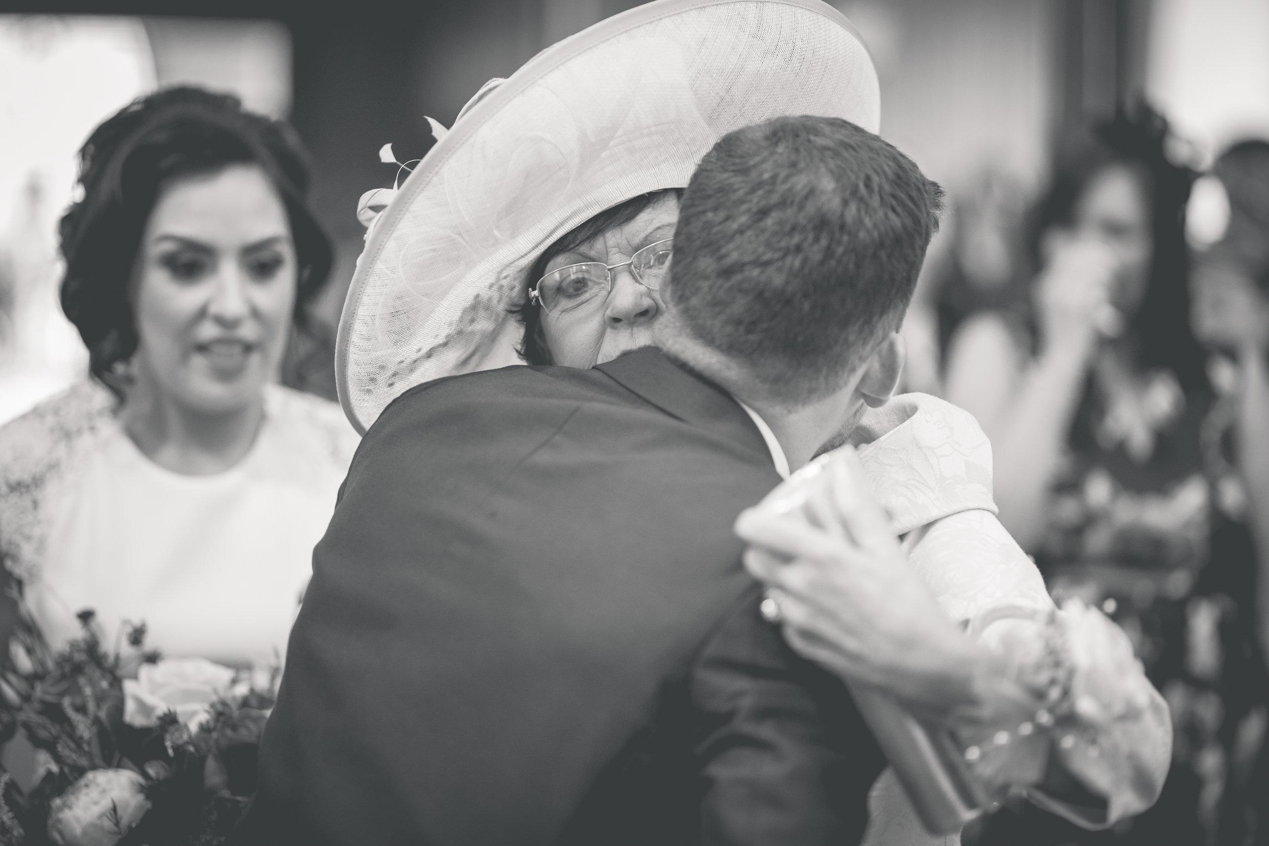 Brian McEwan Wedding Photography   Carol-Anne & Sean   The Ceremony-25.jpg