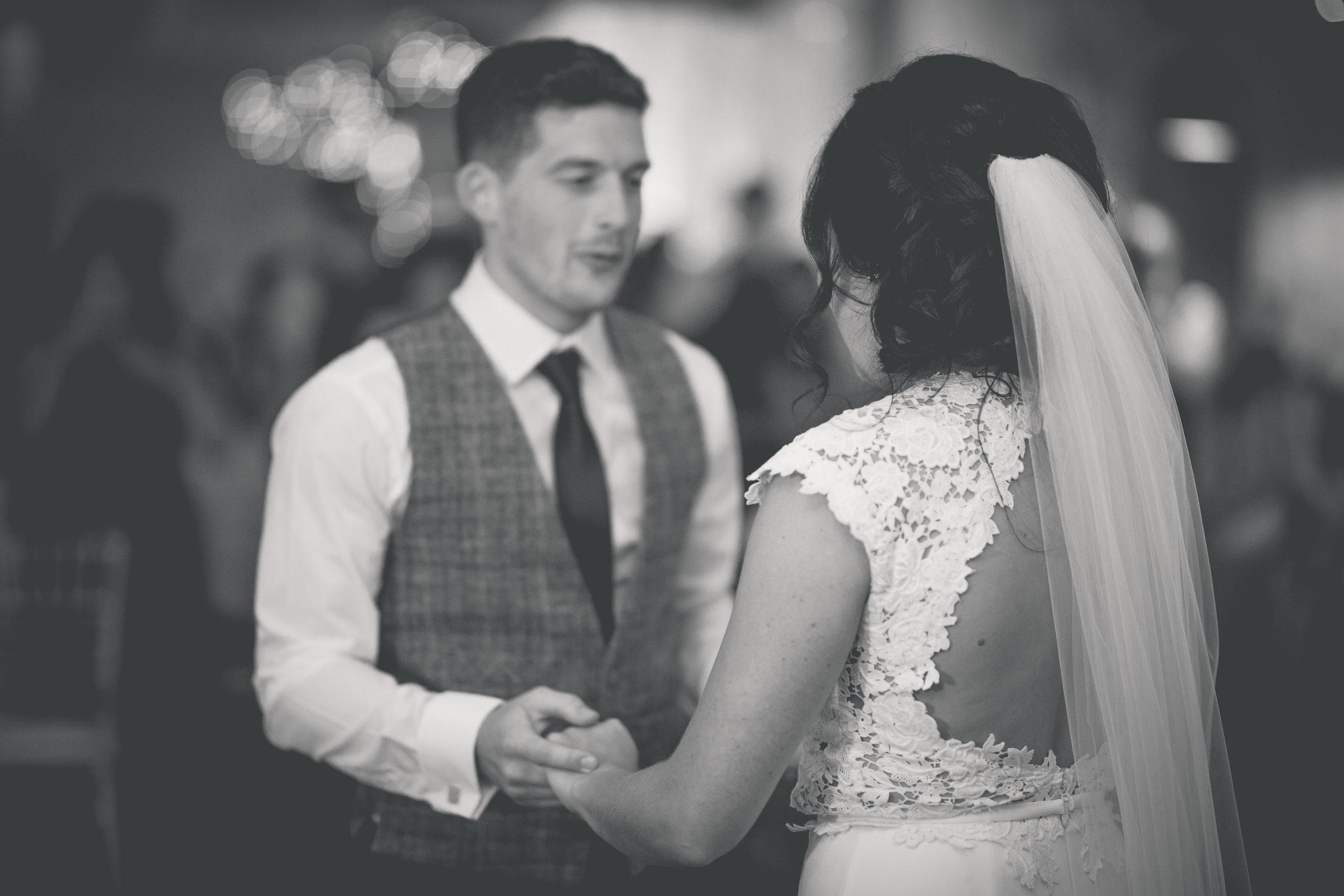 Brian McEwan Wedding Photography | Carol-Annee & Sean | The Dancing-23.jpg