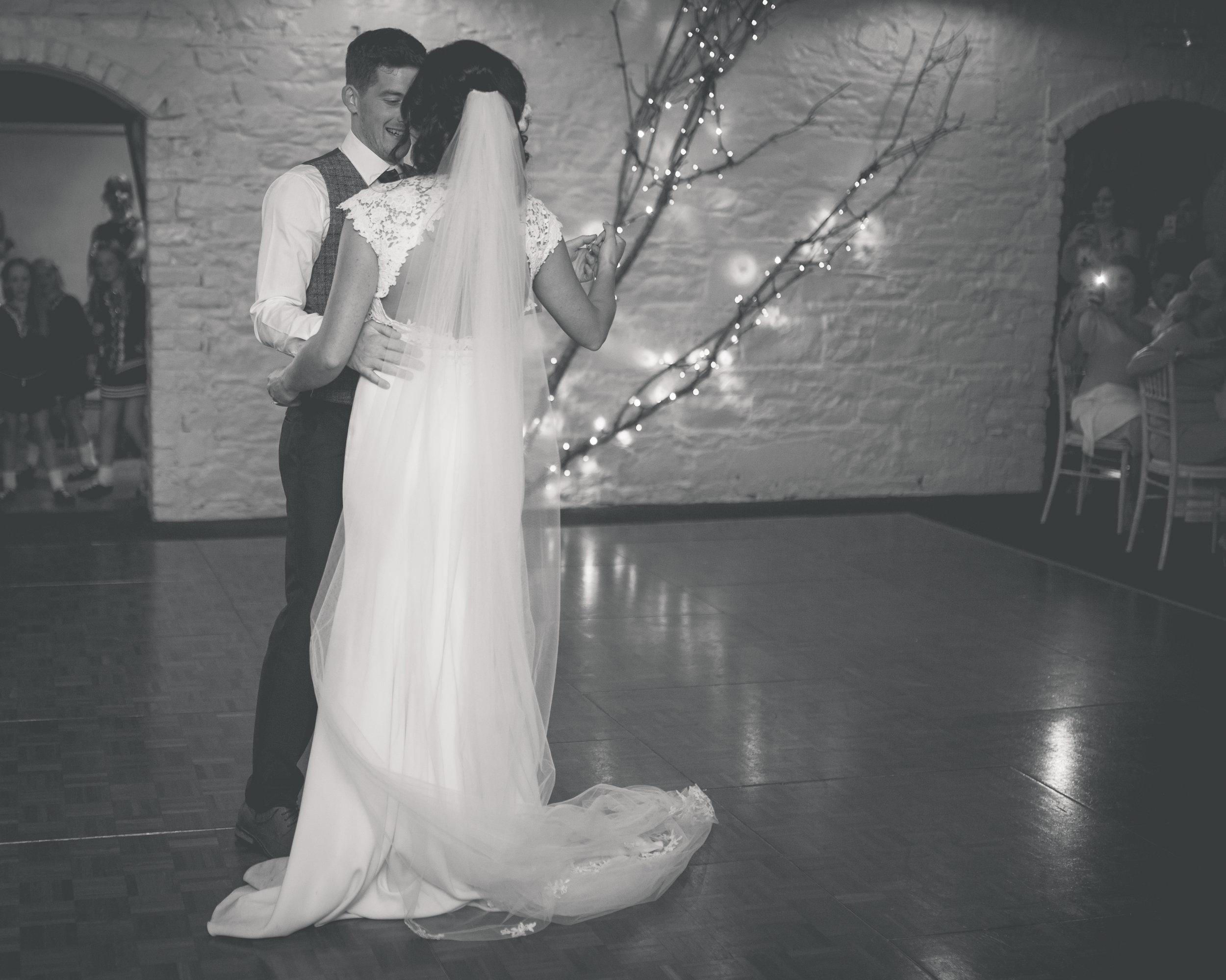 Brian McEwan Wedding Photography | Carol-Annee & Sean | The Dancing-22.jpg