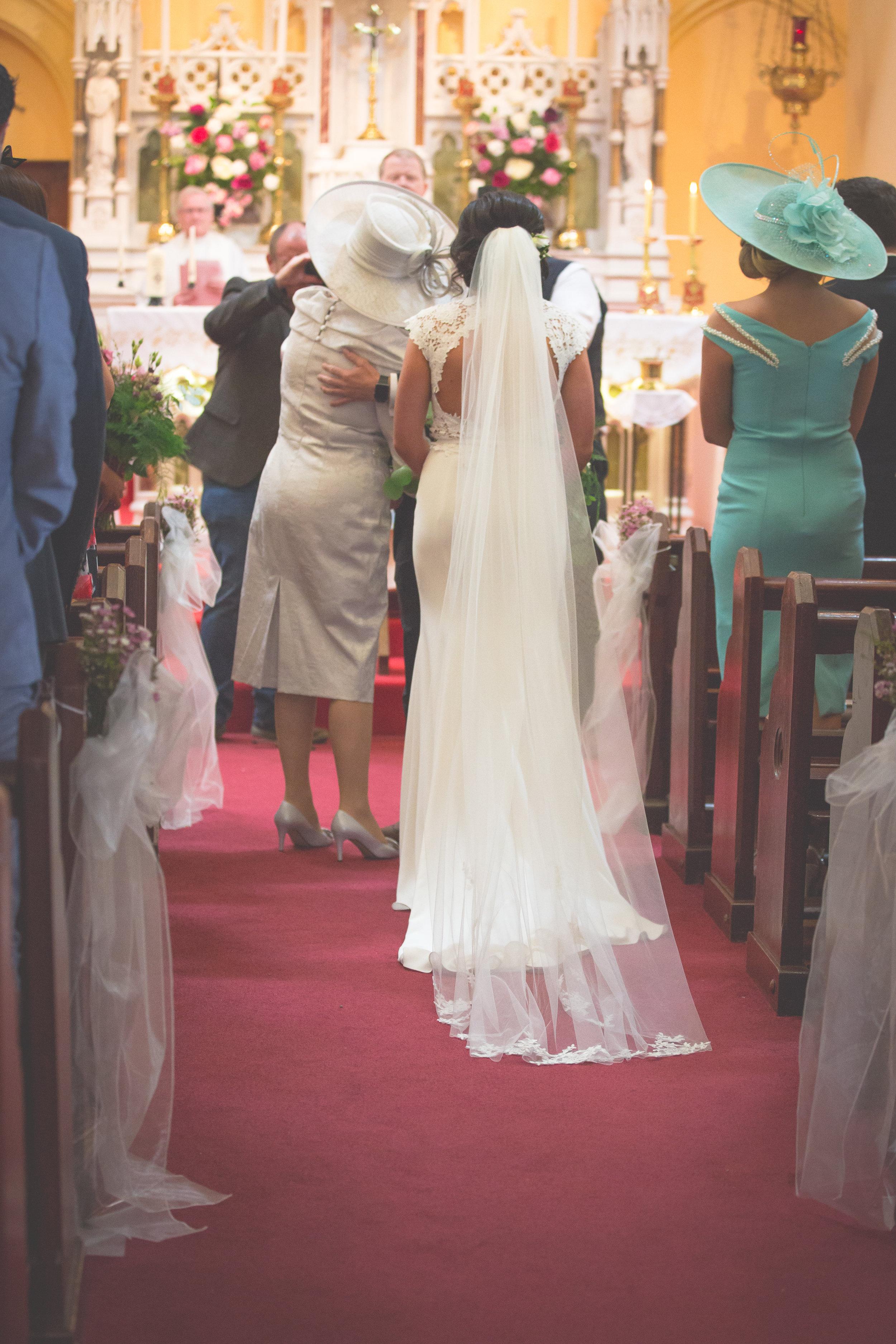 Brian McEwan Wedding Photography   Carol-Anne & Sean   The Ceremony-24.jpg