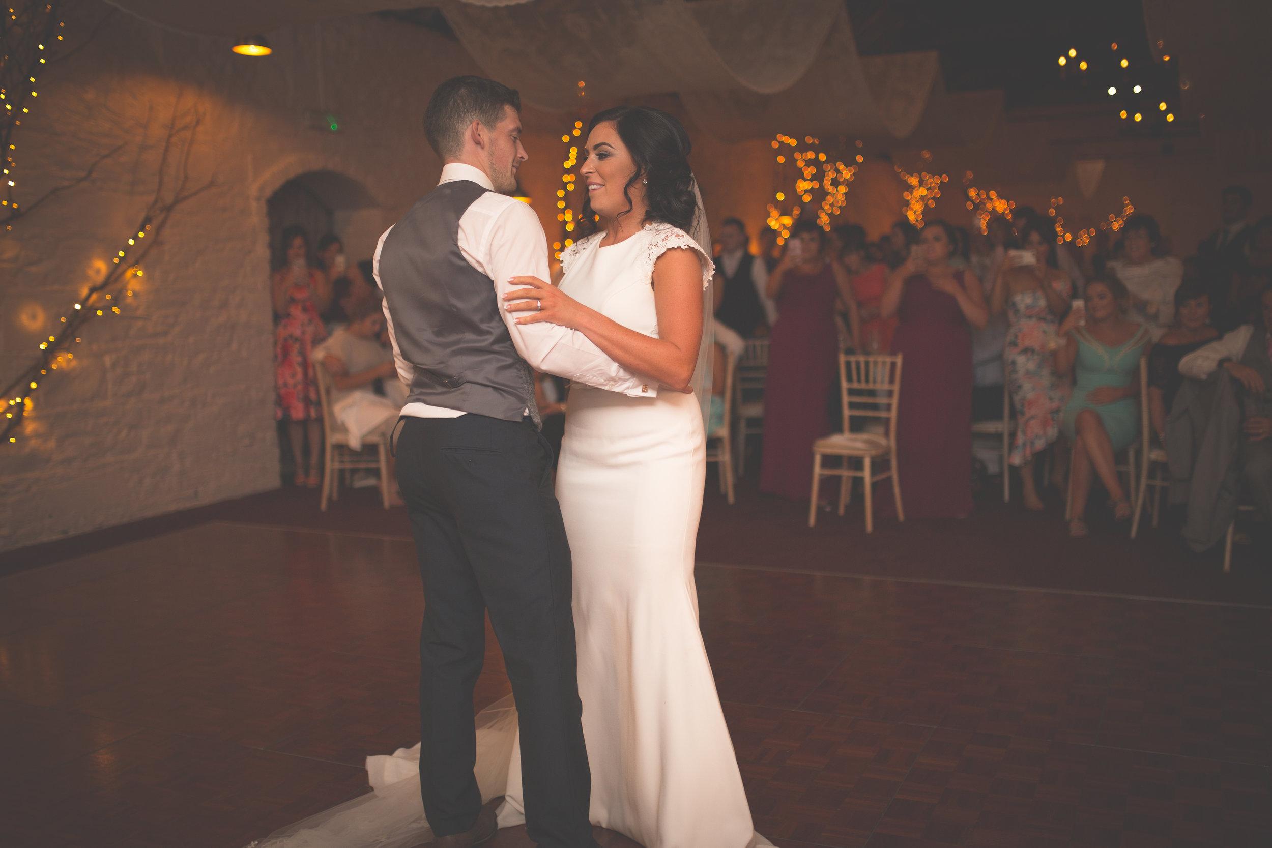 Brian McEwan Wedding Photography | Carol-Annee & Sean | The Dancing-25.jpg