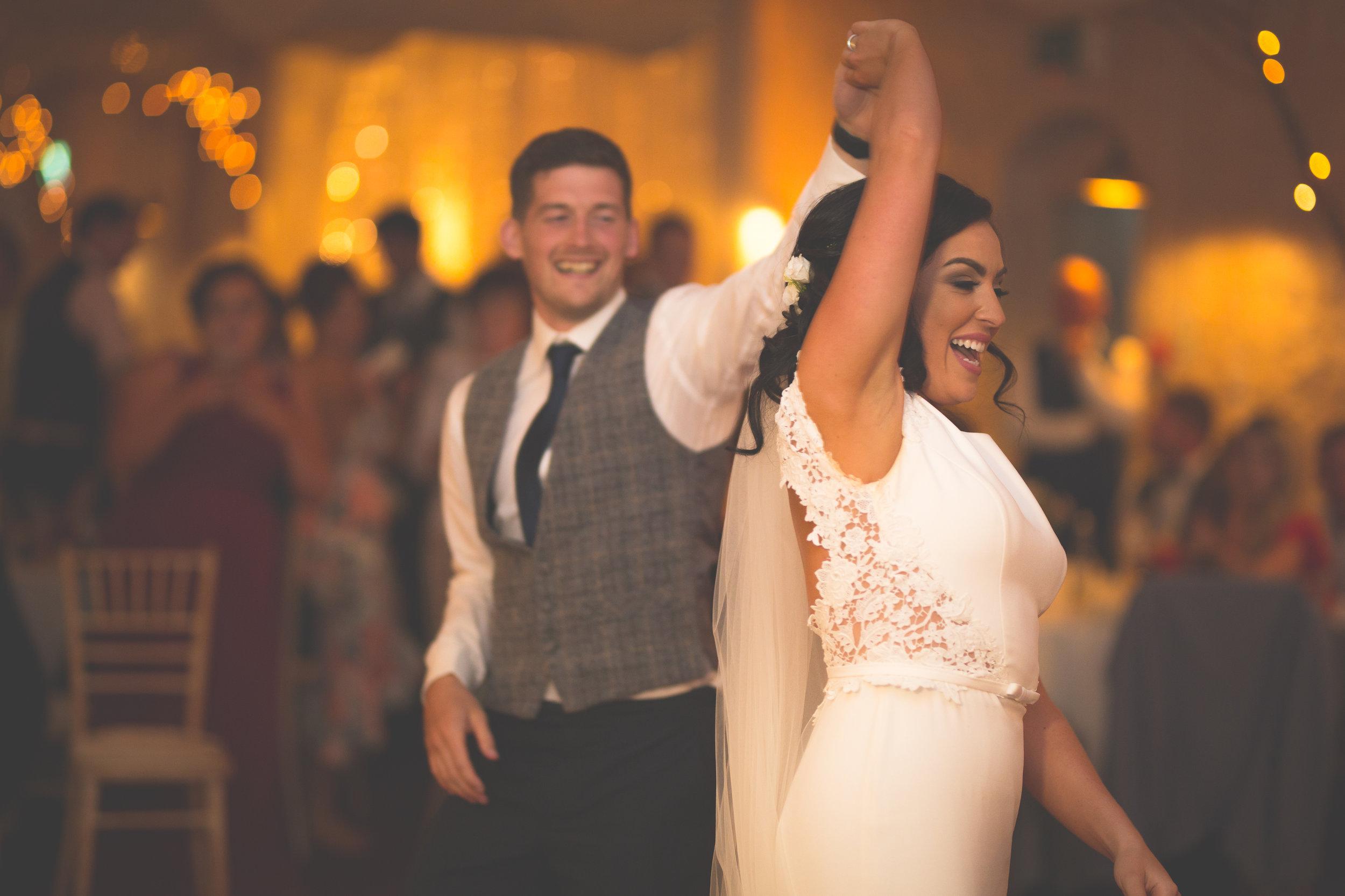 Brian McEwan Wedding Photography | Carol-Annee & Sean | The Dancing-24.jpg