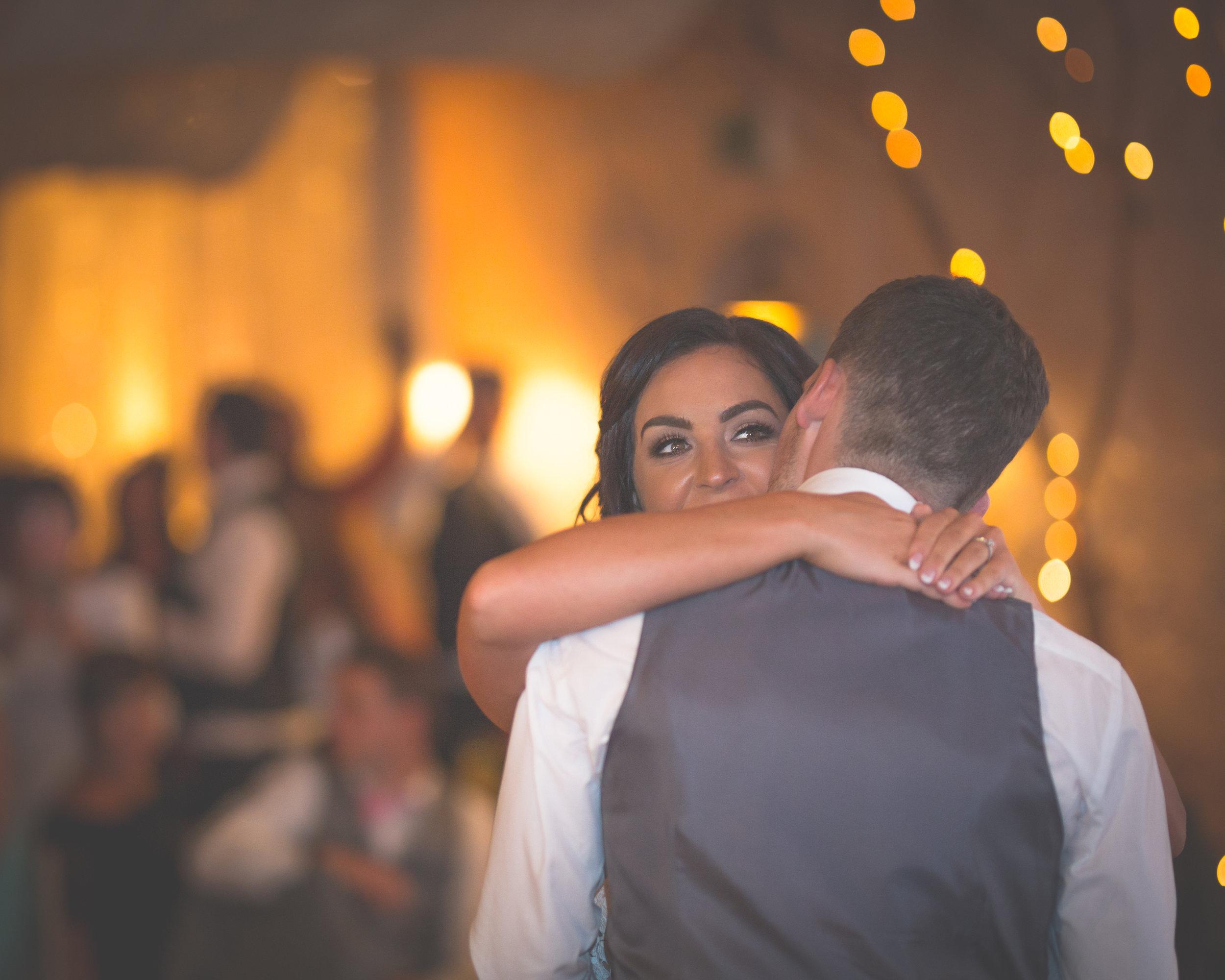 Brian McEwan Wedding Photography | Carol-Annee & Sean | The Dancing-26.jpg