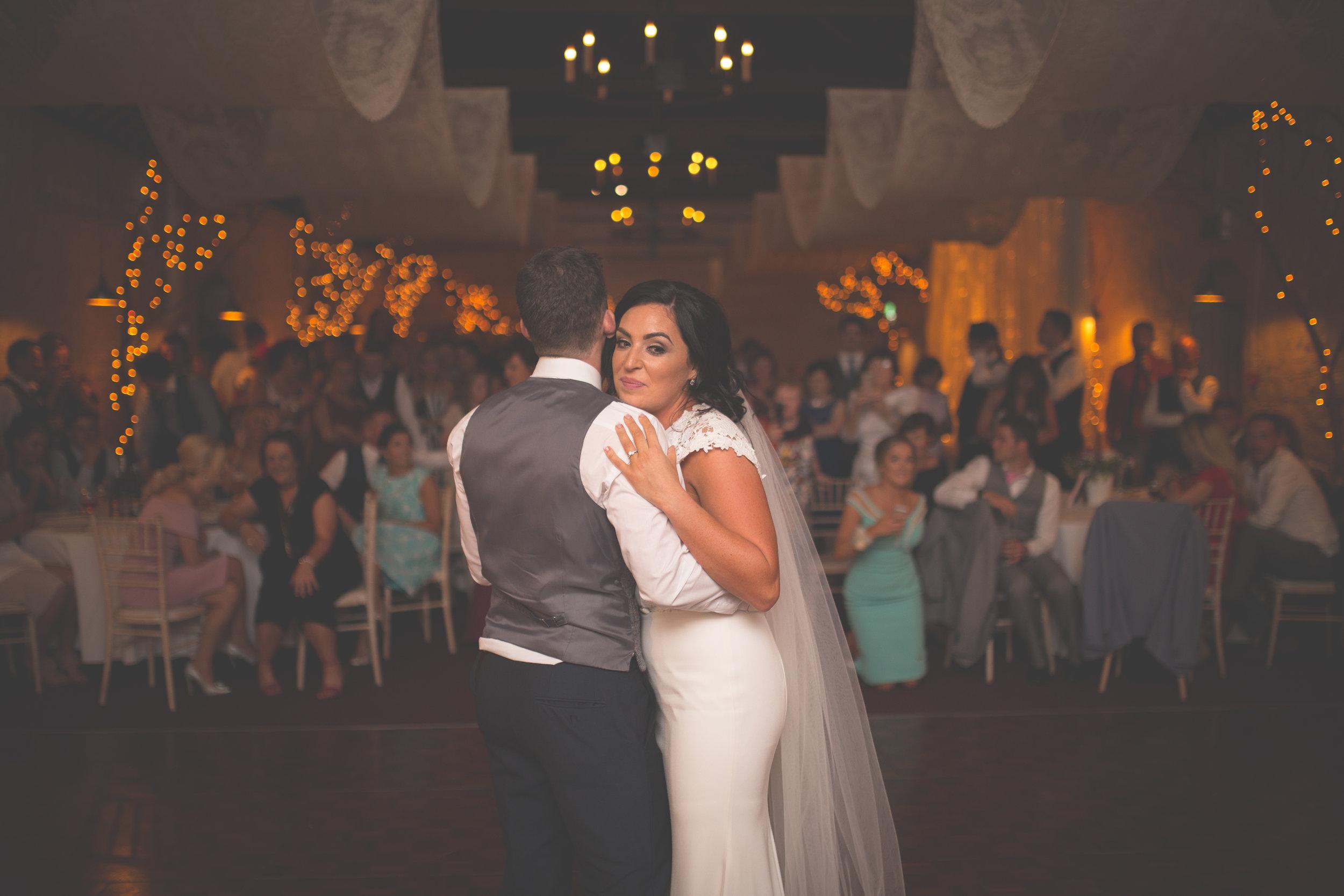 Brian McEwan Wedding Photography | Carol-Annee & Sean | The Dancing-29.jpg