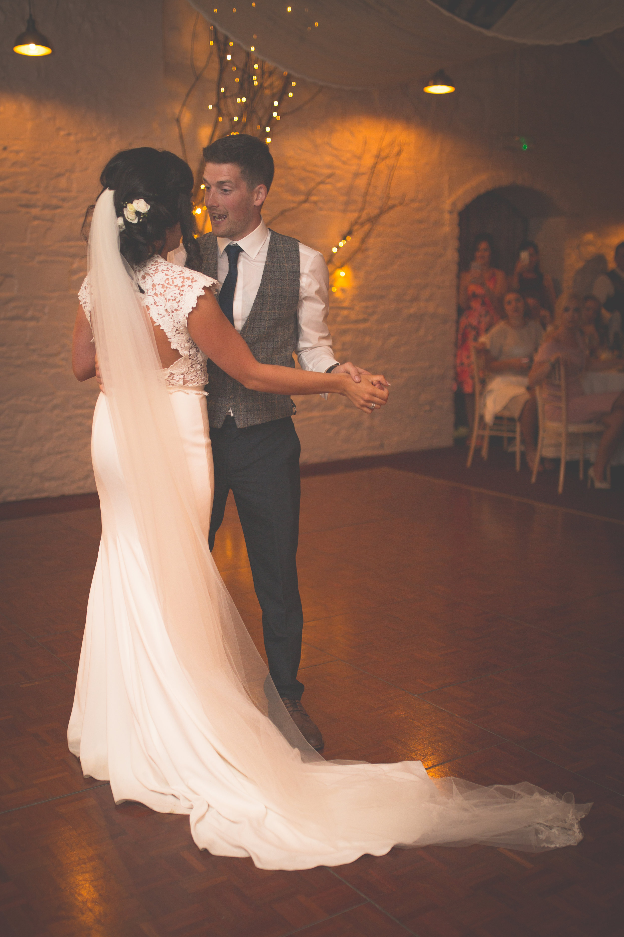 Brian McEwan Wedding Photography | Carol-Annee & Sean | The Dancing-28.jpg