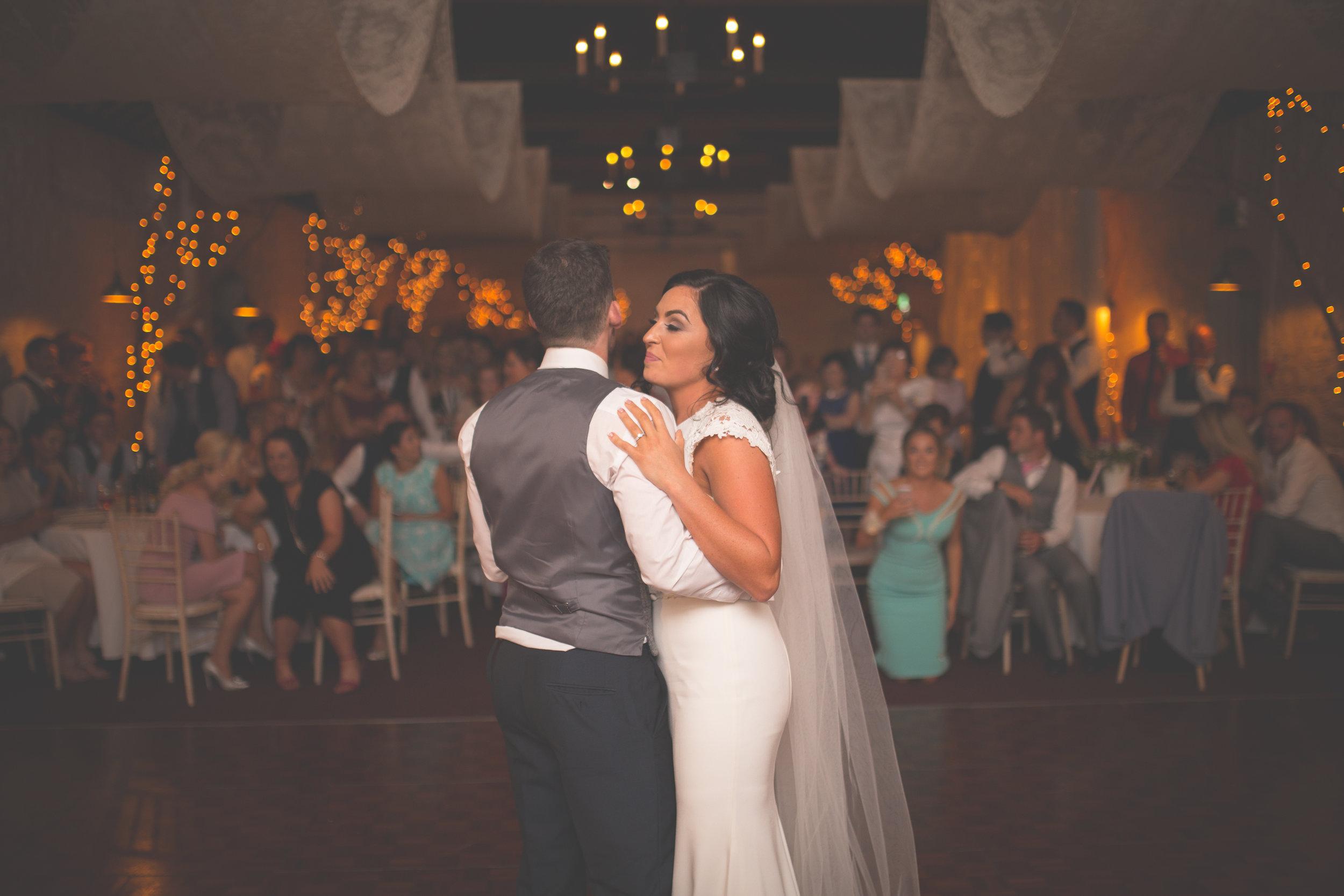 Brian McEwan Wedding Photography | Carol-Annee & Sean | The Dancing-30.jpg