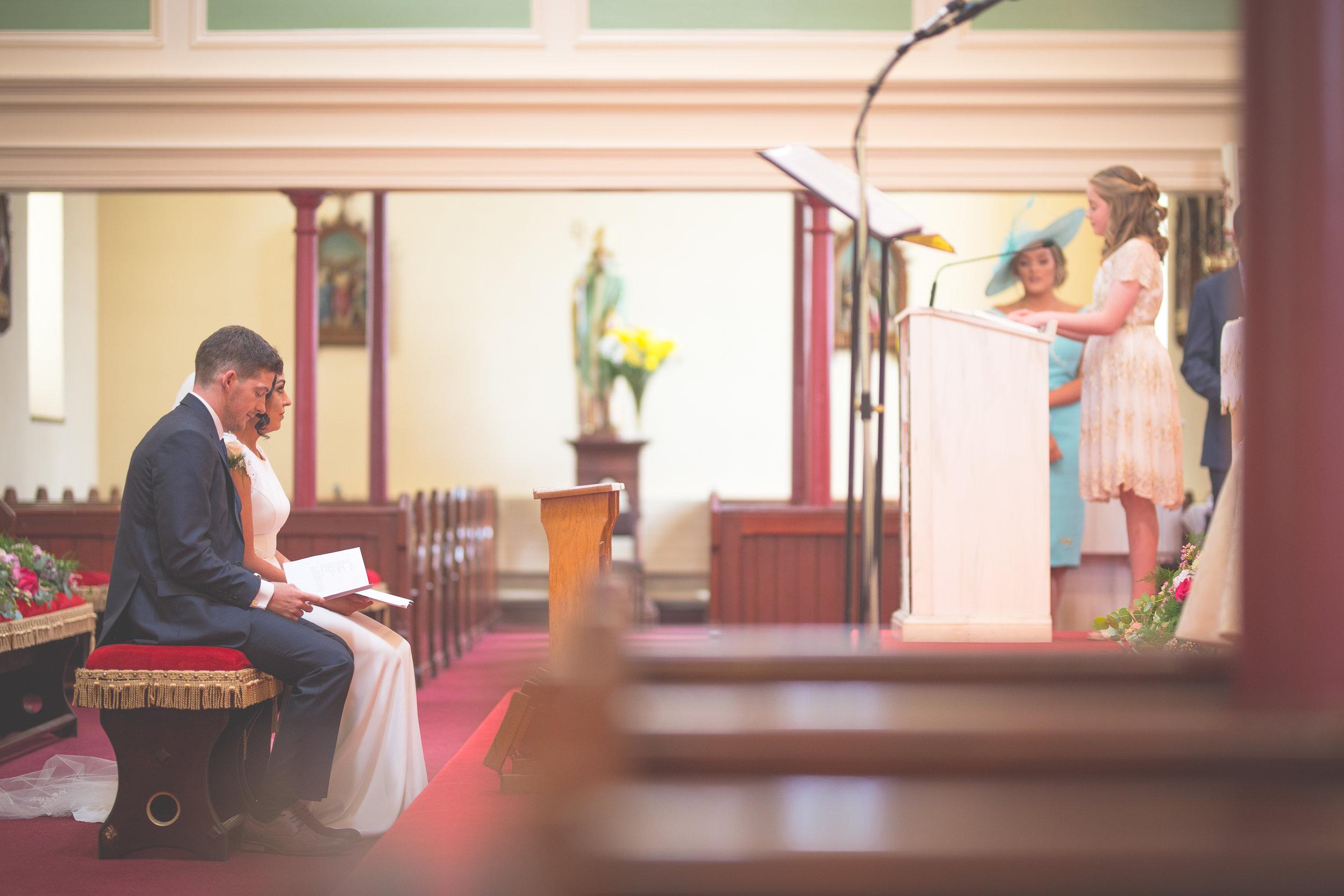 Brian McEwan Wedding Photography   Carol-Anne & Sean   The Ceremony-33.jpg