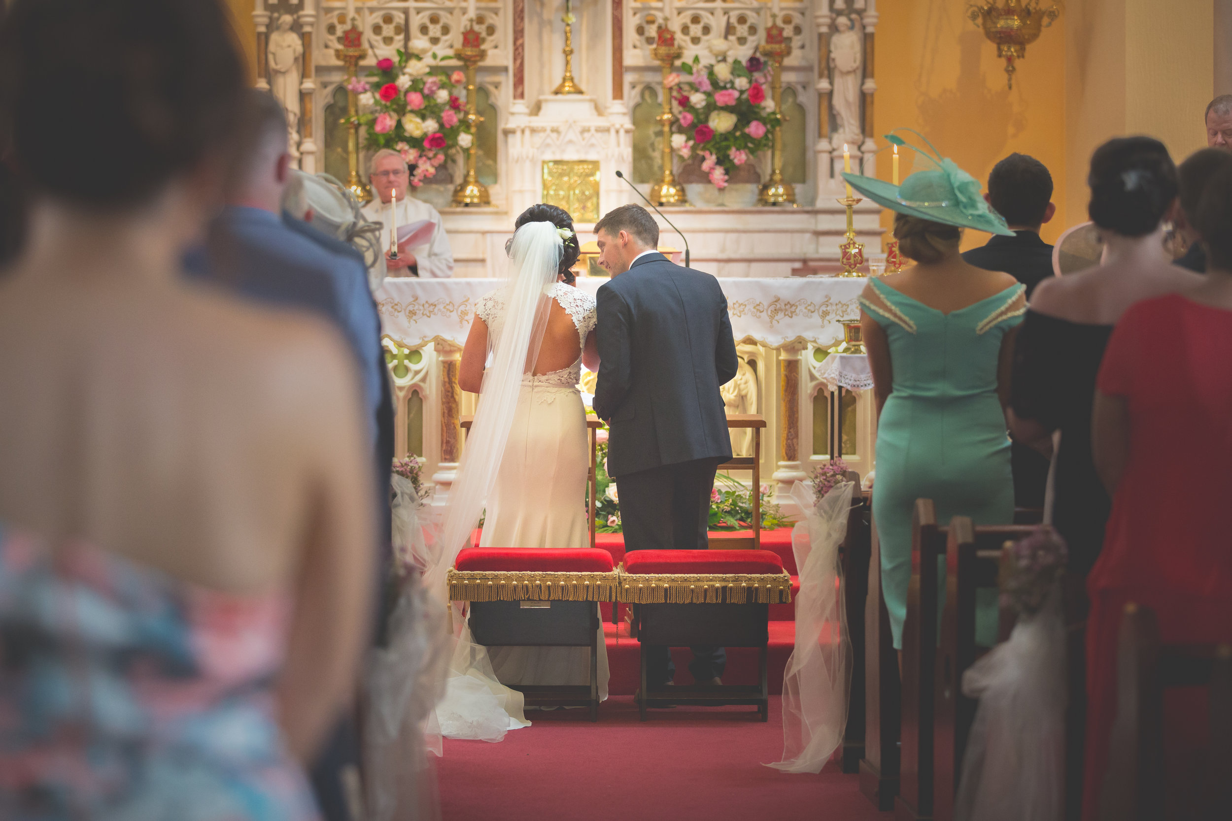 Brian McEwan Wedding Photography   Carol-Anne & Sean   The Ceremony-32.jpg