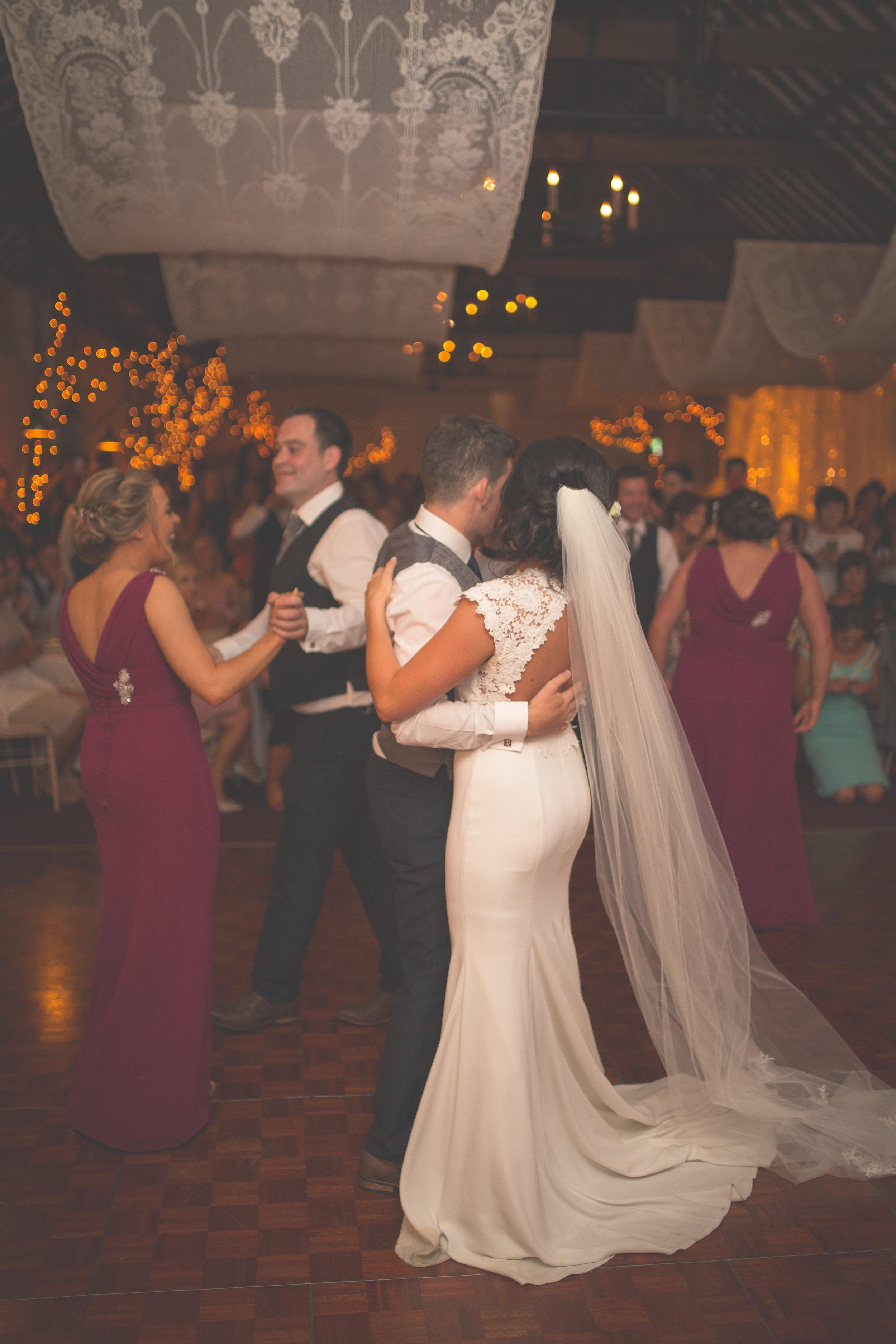 Brian McEwan Wedding Photography | Carol-Annee & Sean | The Dancing-32.jpg