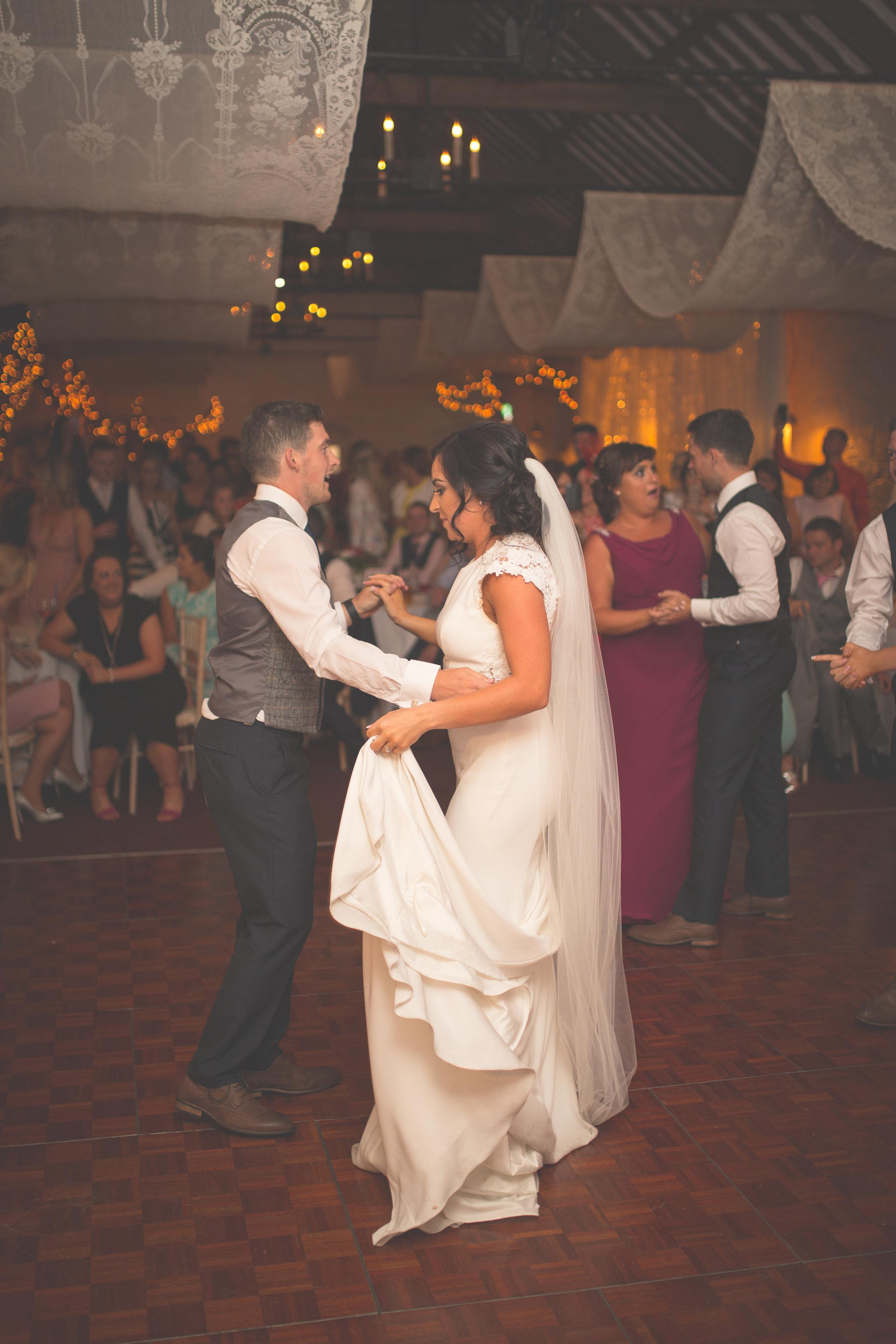 Brian McEwan Wedding Photography | Carol-Annee & Sean | The Dancing-33.jpg