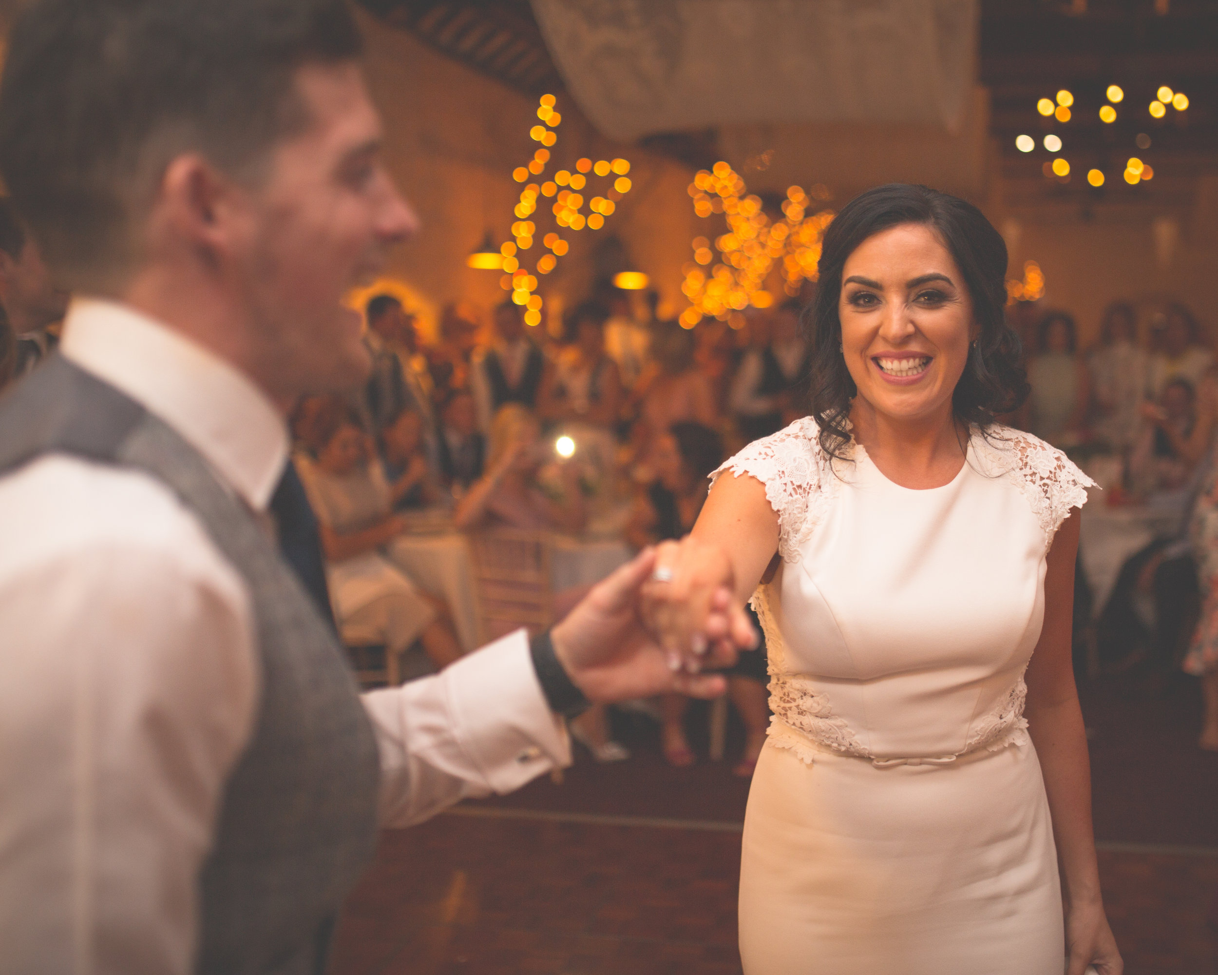 Brian McEwan Wedding Photography | Carol-Annee & Sean | The Dancing-34.jpg