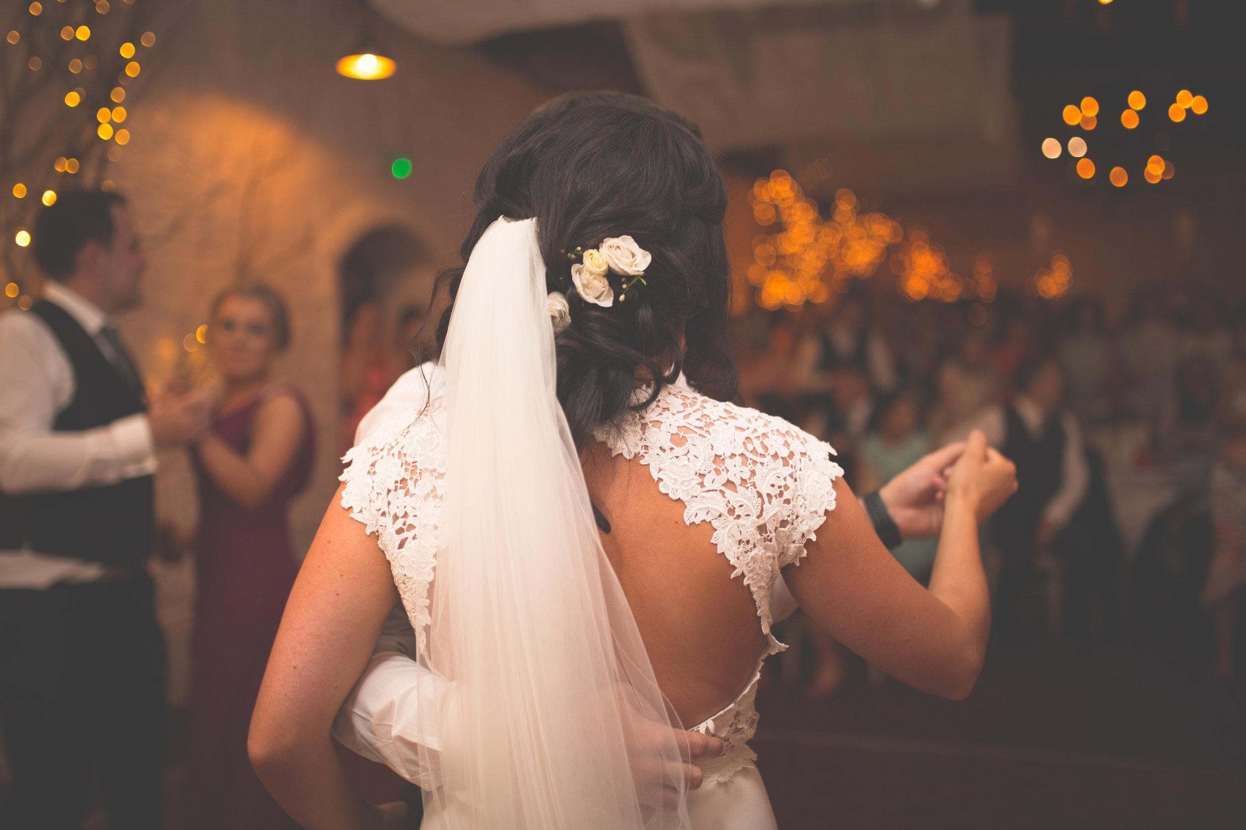 Brian McEwan Wedding Photography | Carol-Annee & Sean | The Dancing-35.jpg