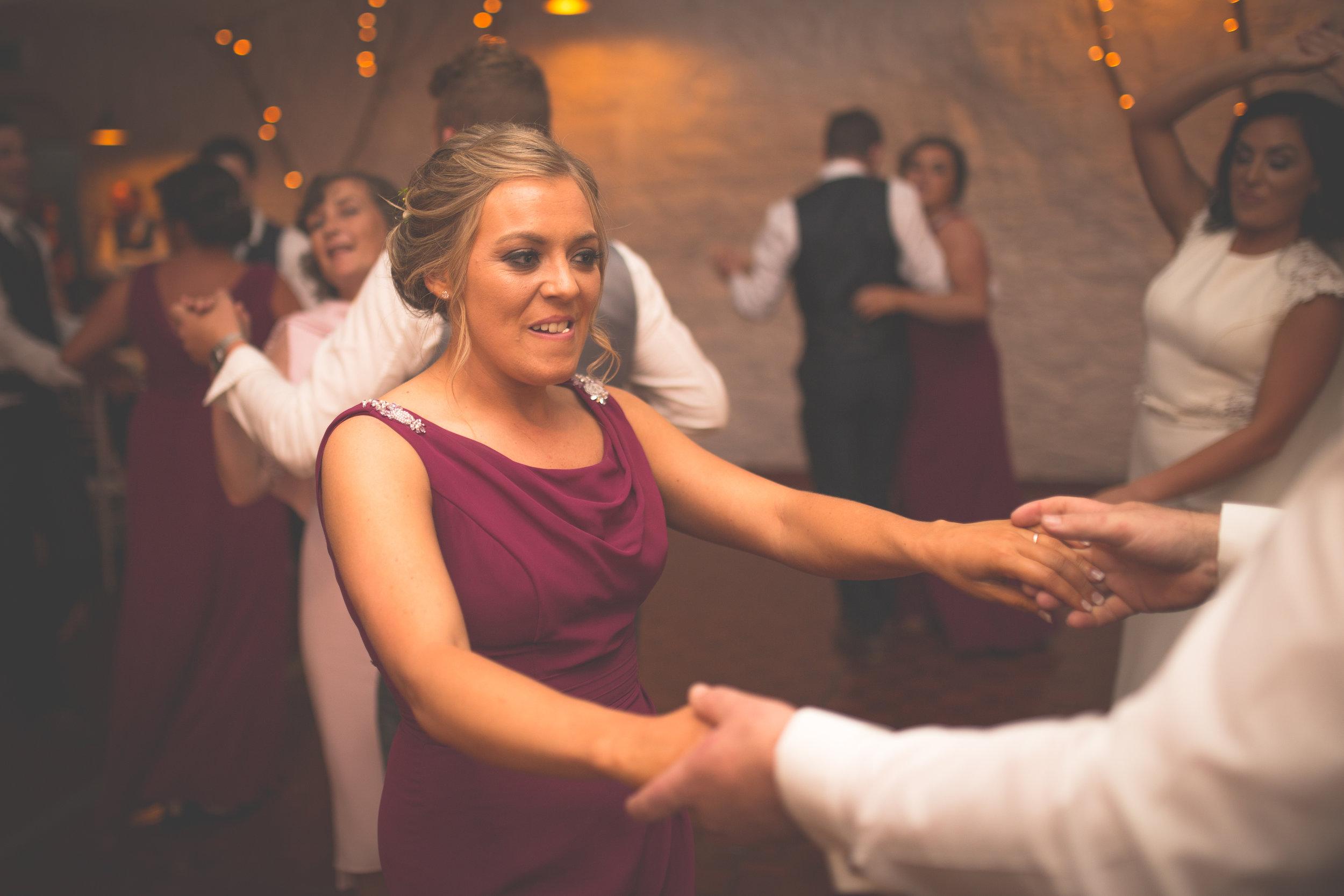 Brian McEwan Wedding Photography | Carol-Annee & Sean | The Dancing-36.jpg