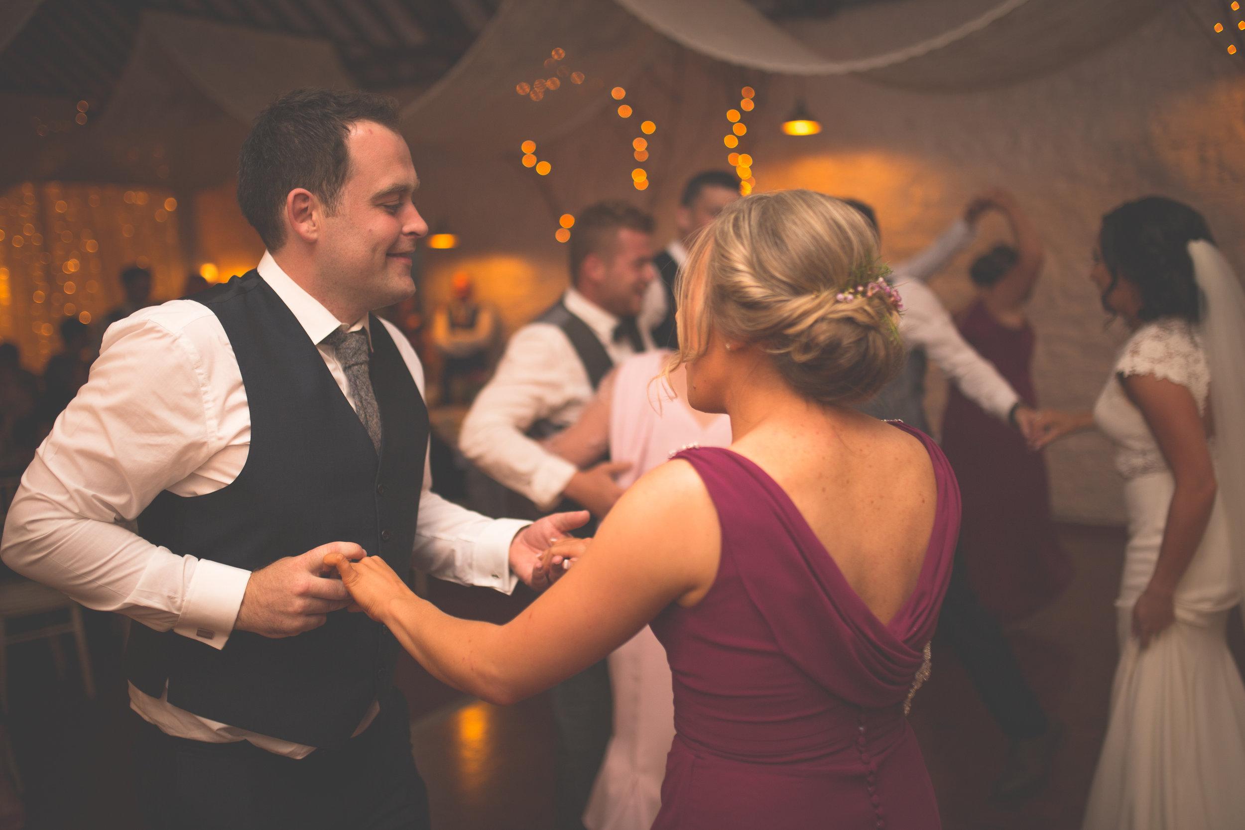 Brian McEwan Wedding Photography | Carol-Annee & Sean | The Dancing-37.jpg