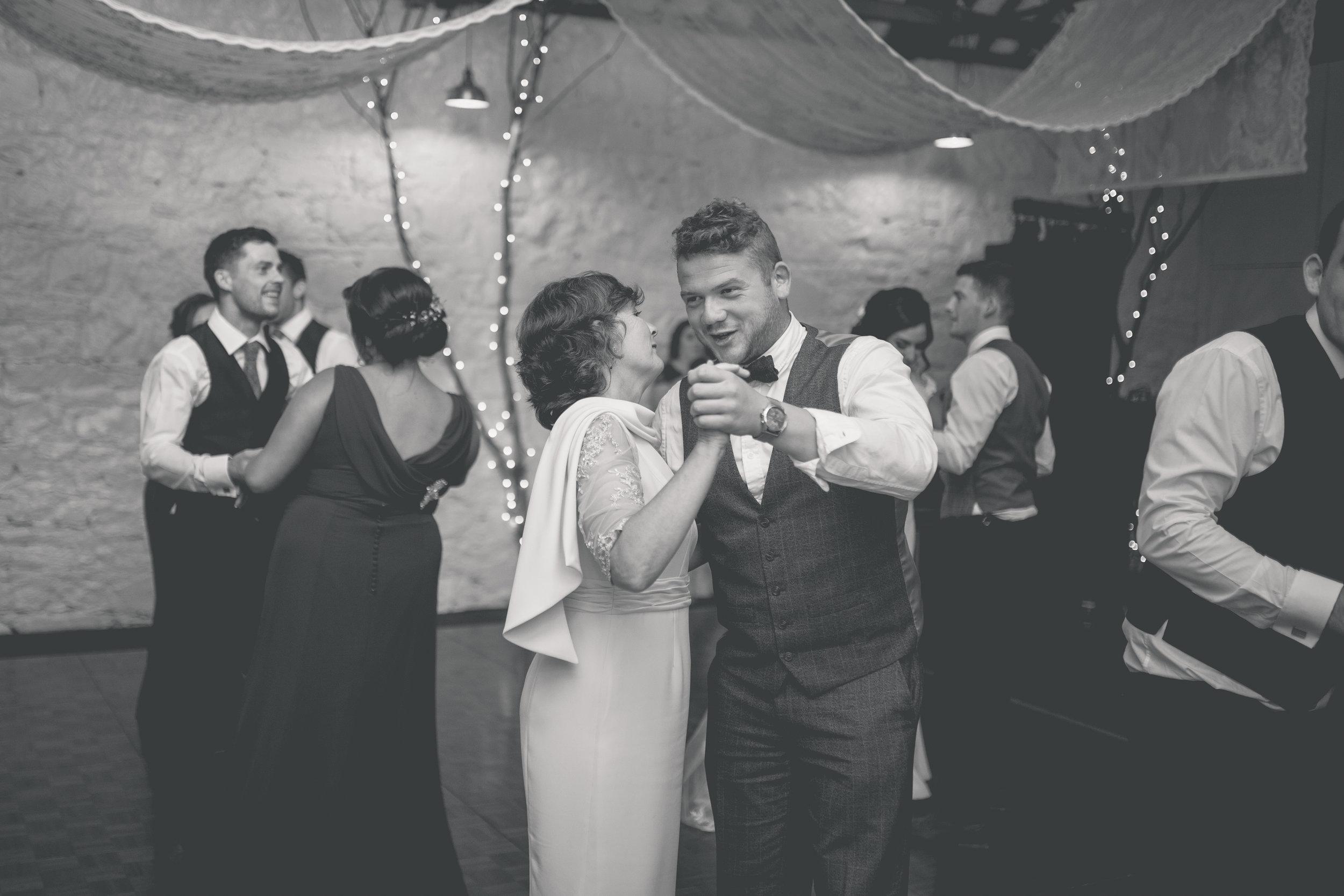 Brian McEwan Wedding Photography | Carol-Annee & Sean | The Dancing-39.jpg