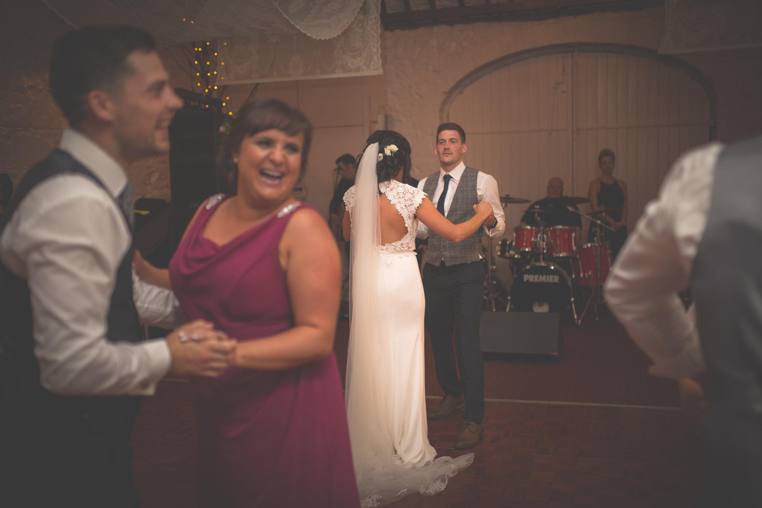Brian McEwan Wedding Photography | Carol-Annee & Sean | The Dancing-41.jpg