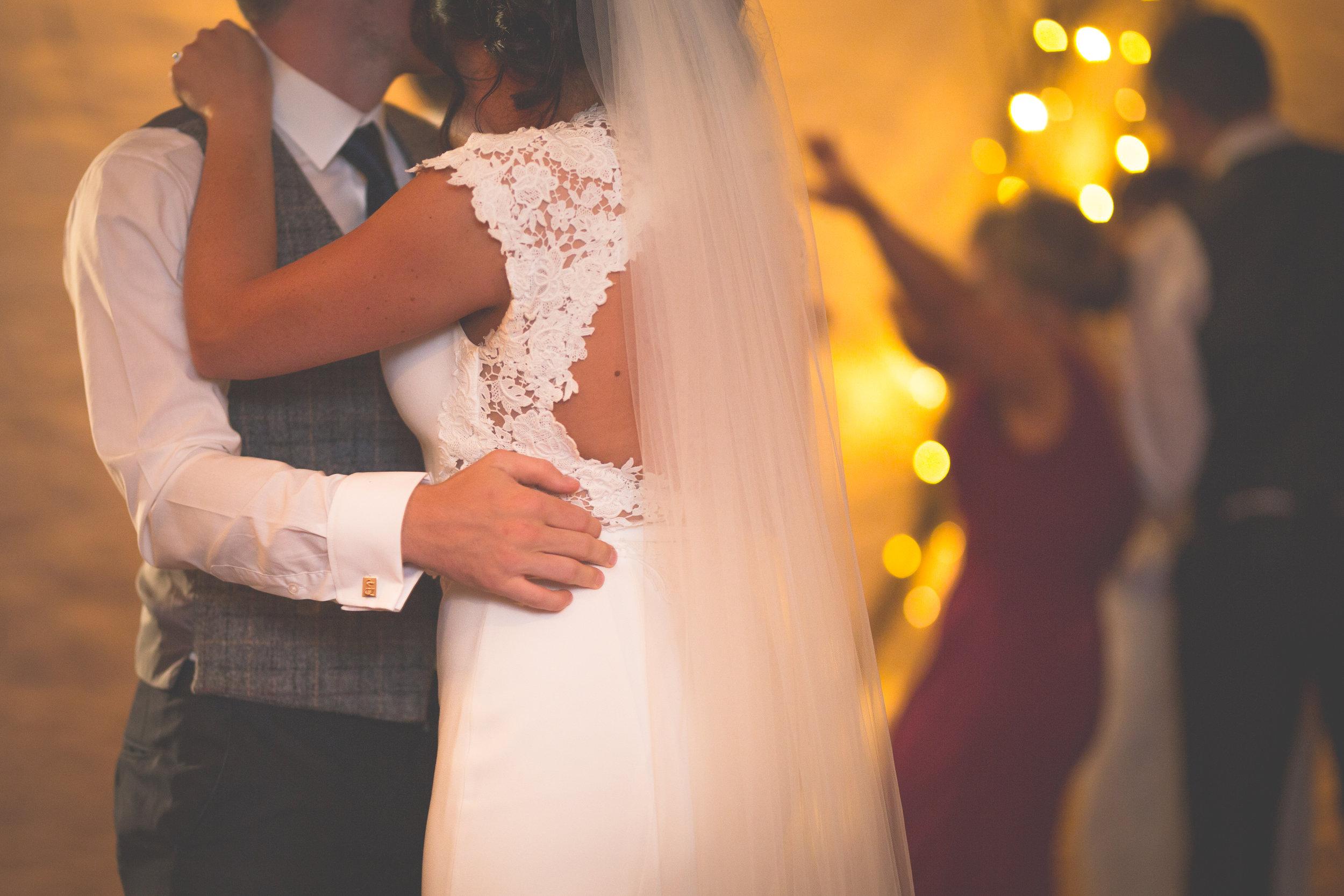 Brian McEwan Wedding Photography | Carol-Annee & Sean | The Dancing-40.jpg