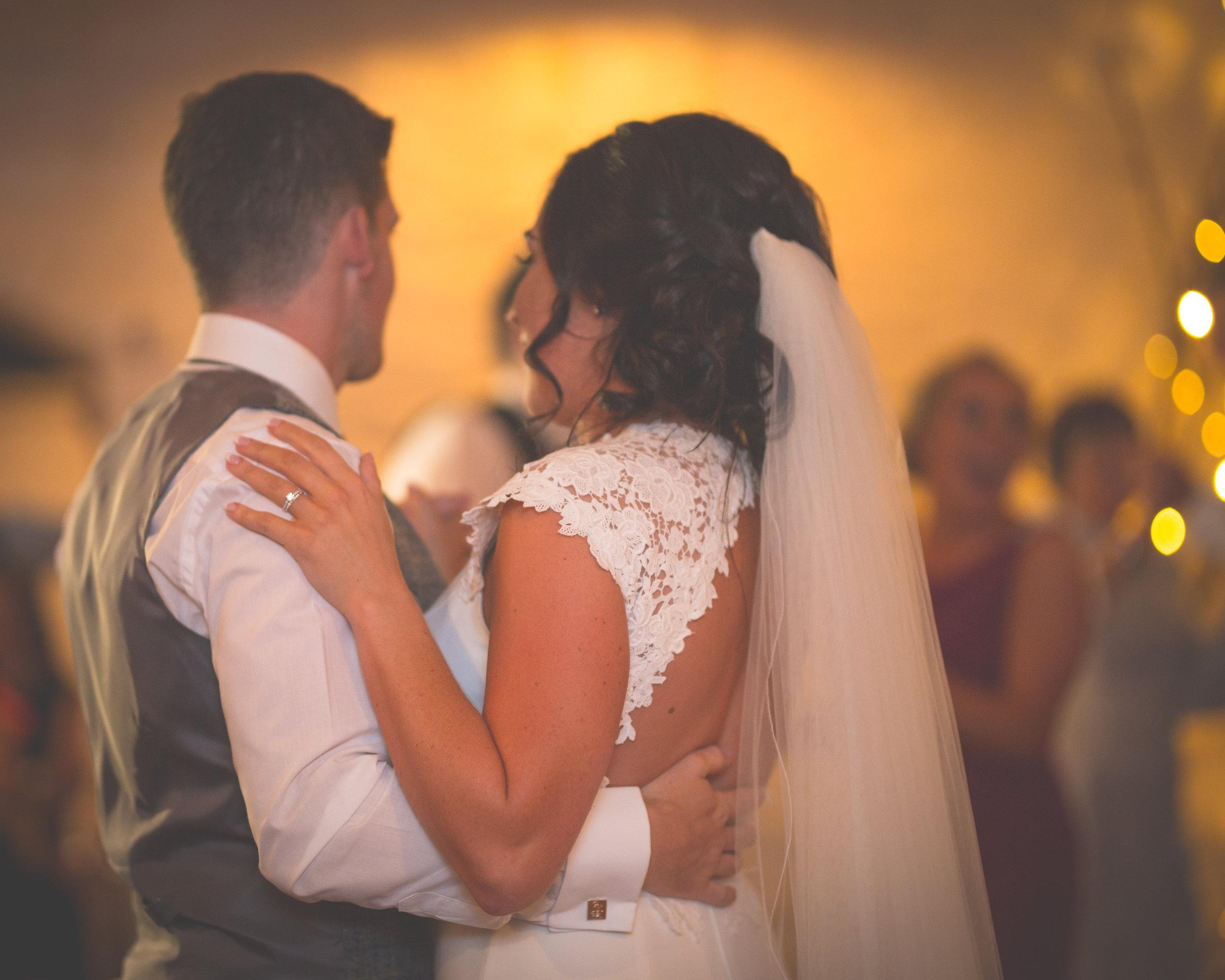Brian McEwan Wedding Photography | Carol-Annee & Sean | The Dancing-42.jpg