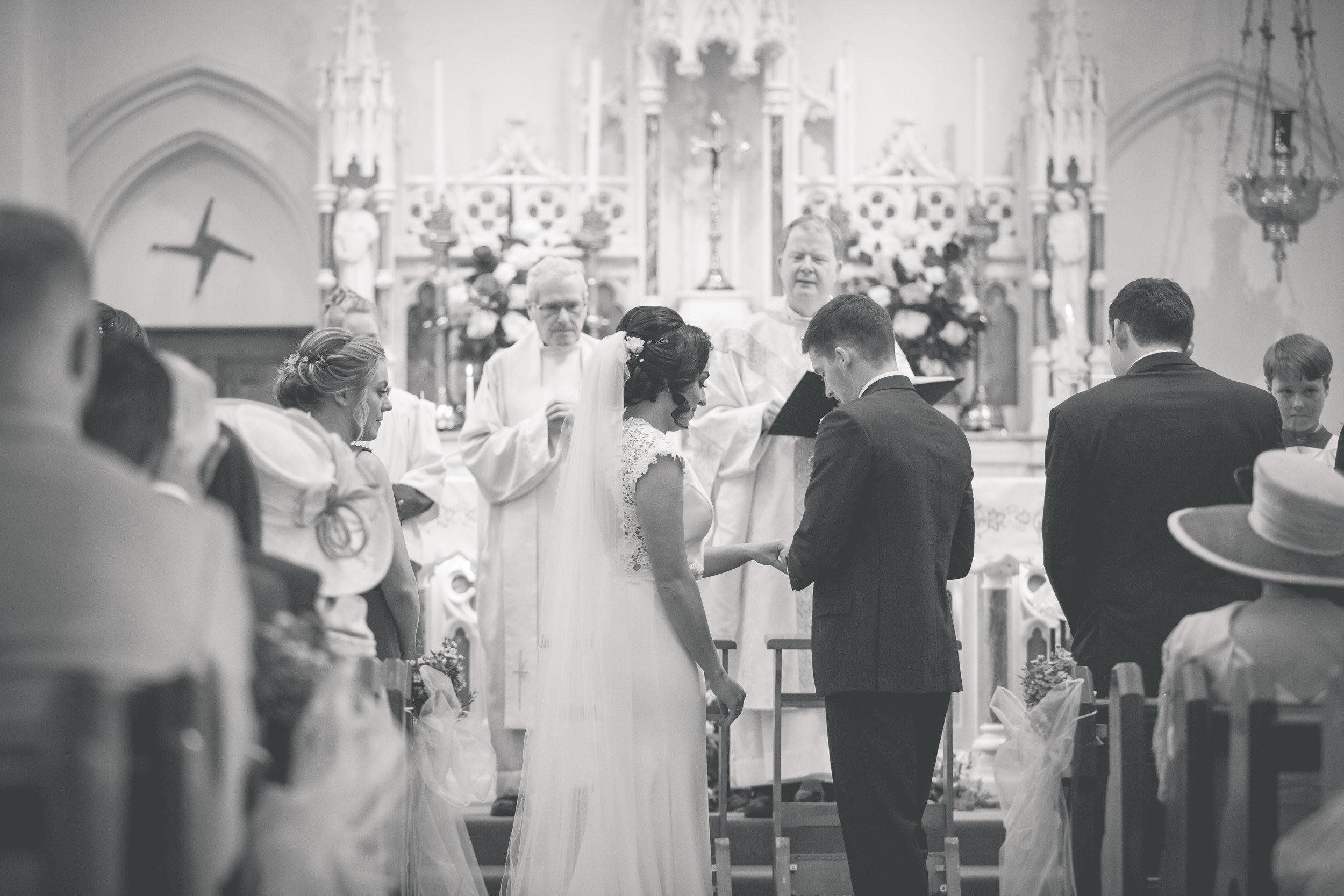 Brian McEwan Wedding Photography   Carol-Anne & Sean   The Ceremony-46.jpg