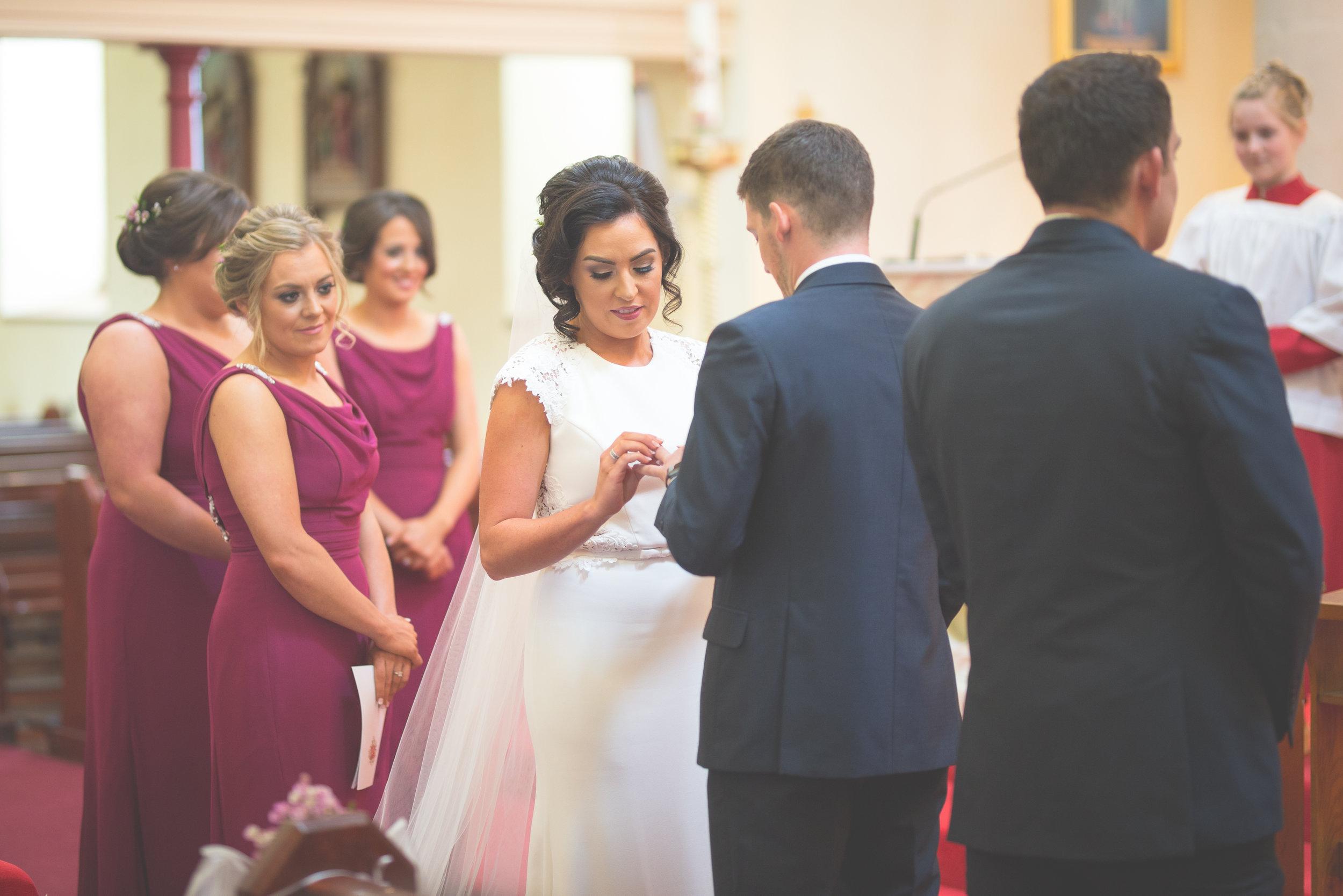 Brian McEwan Wedding Photography   Carol-Anne & Sean   The Ceremony-47.jpg