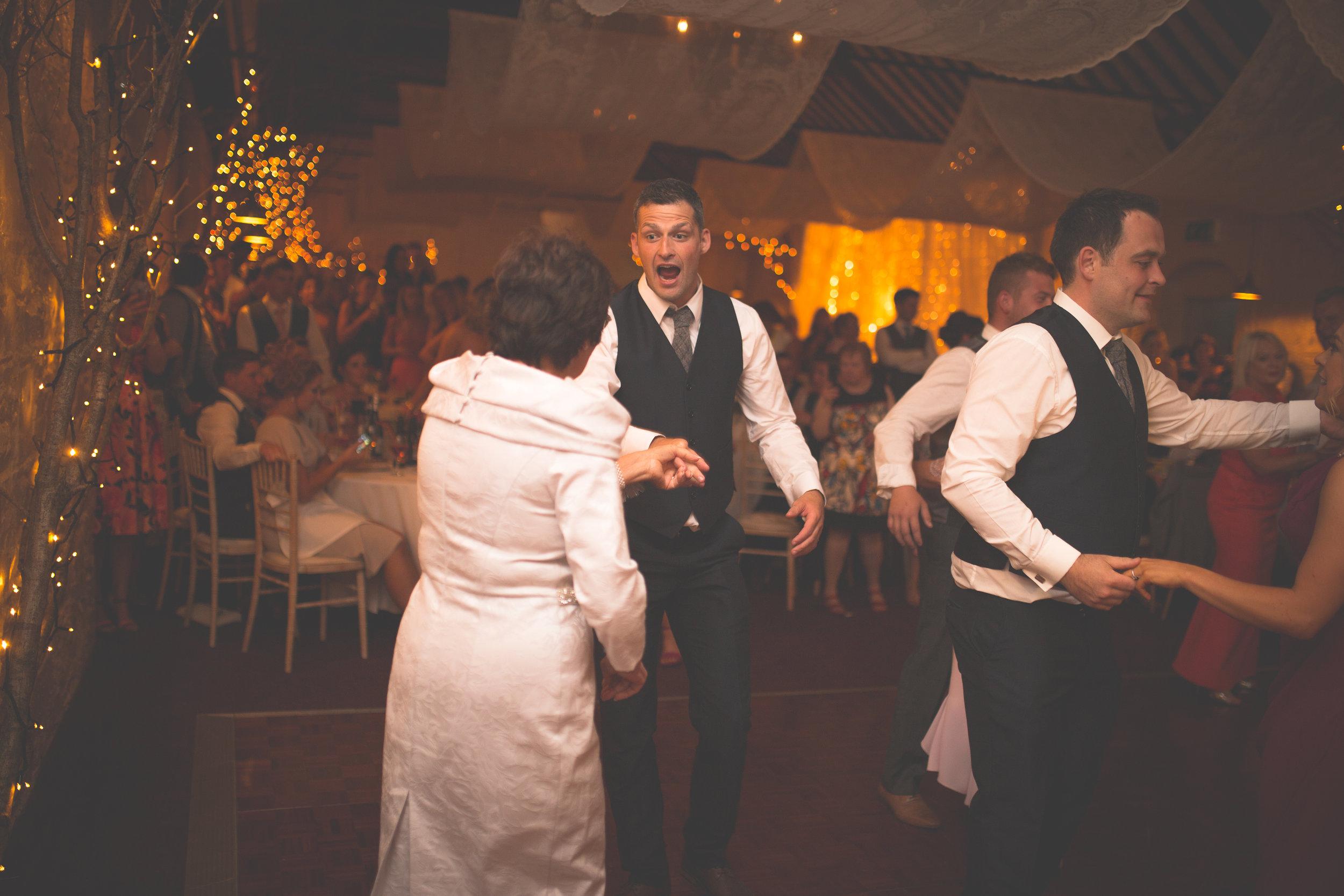 Brian McEwan Wedding Photography | Carol-Annee & Sean | The Dancing-45.jpg