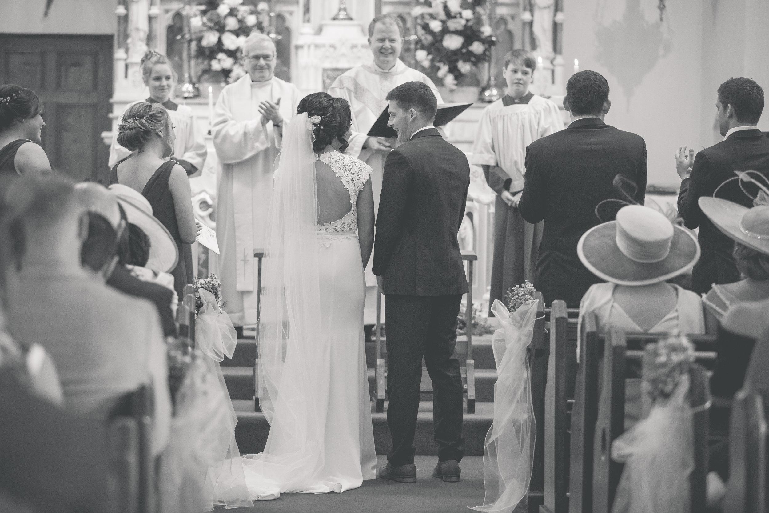 Brian McEwan Wedding Photography   Carol-Anne & Sean   The Ceremony-49.jpg