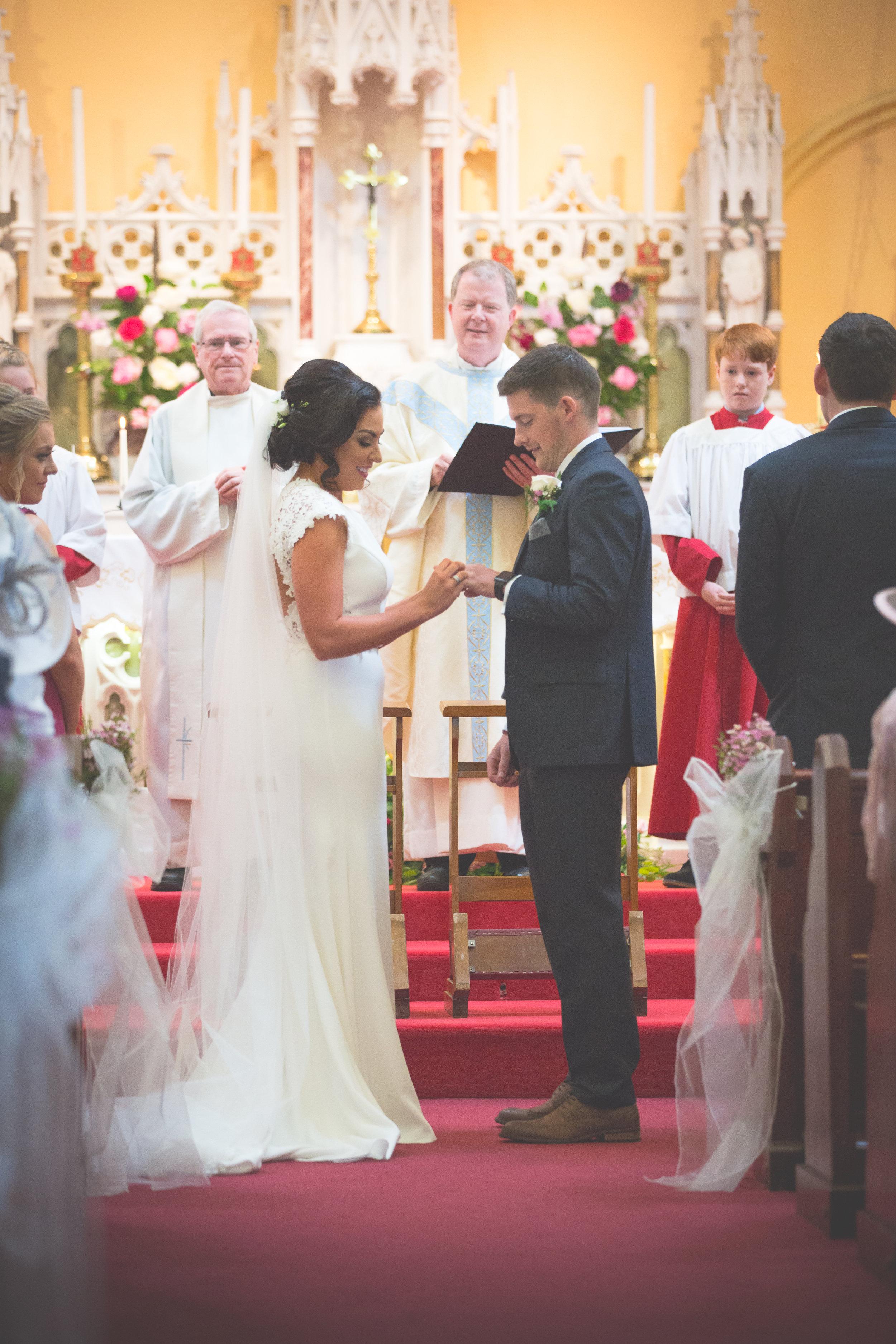 Brian McEwan Wedding Photography   Carol-Anne & Sean   The Ceremony-48.jpg